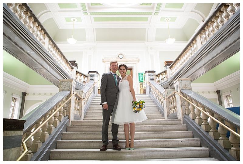 Leila&Toby's Wedding-0744.jpg