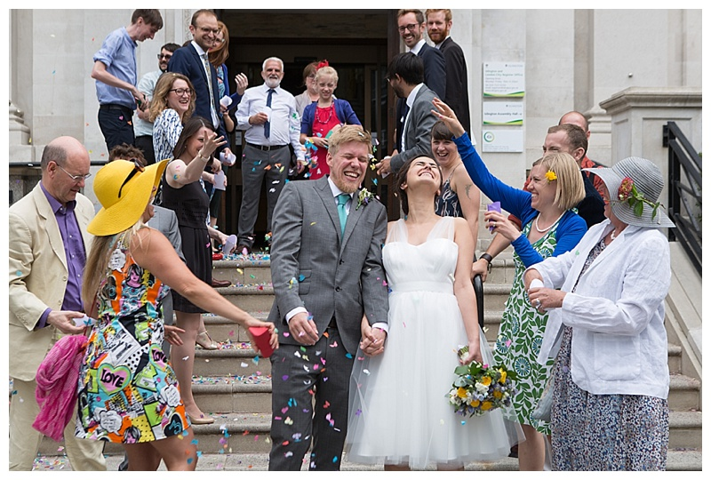 Leila&Toby's Wedding-0775.jpg