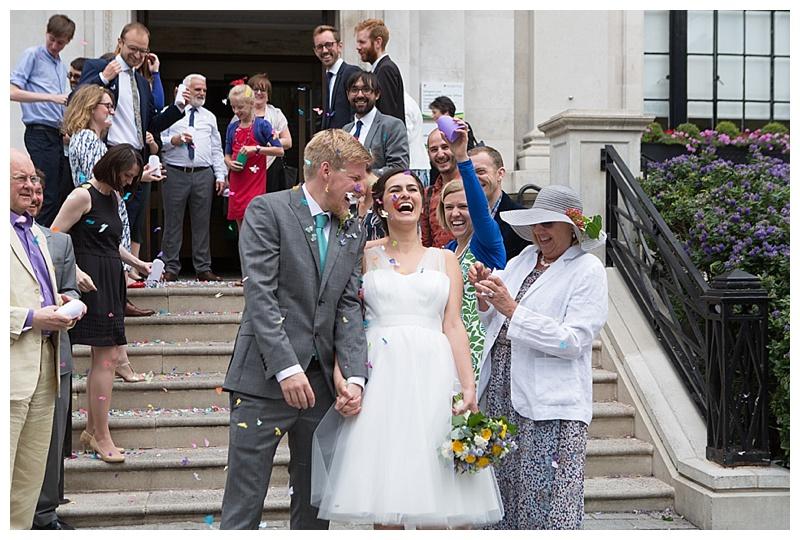 Leila&Toby's Wedding-0777.jpg