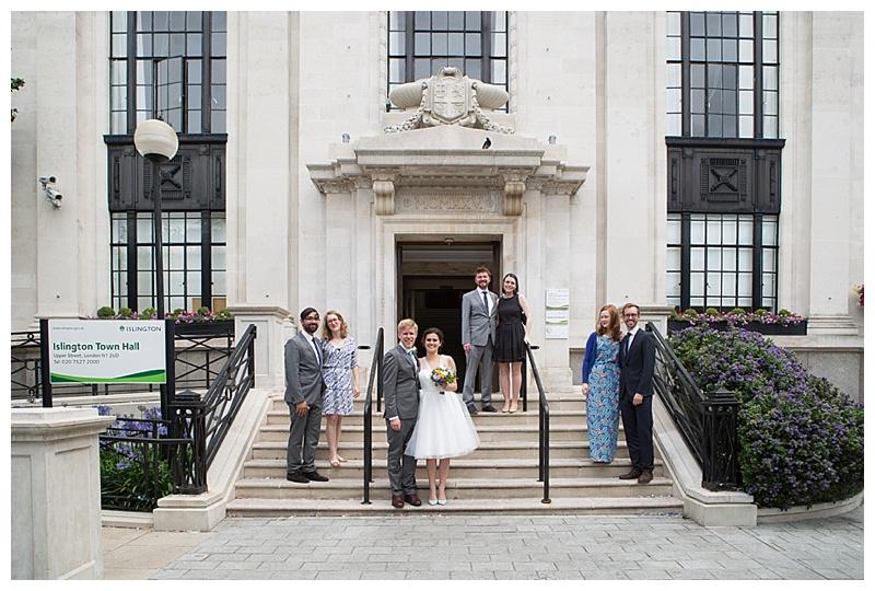 Leila&Toby's Wedding-0878.jpg