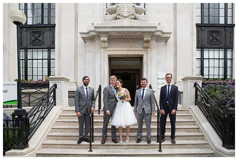 Leila&Toby's Wedding-0889.jpg