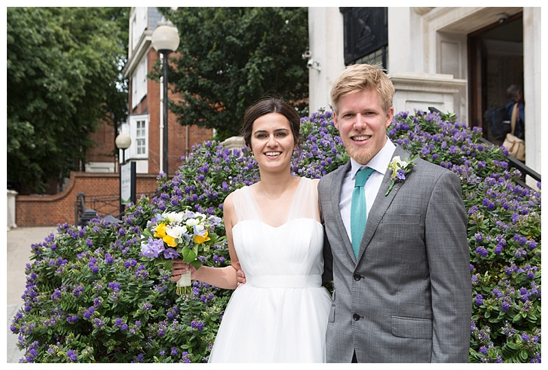 Leila&Toby's Wedding-0923.jpg