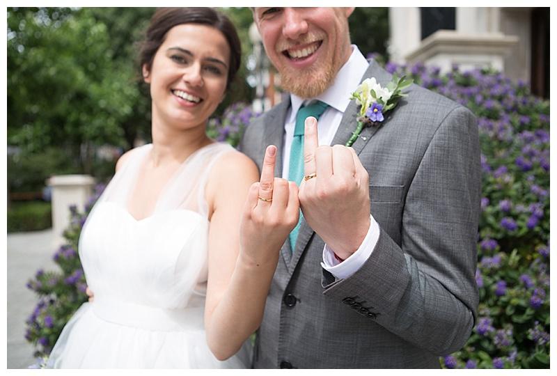 Leila&Toby's Wedding-0940.jpg