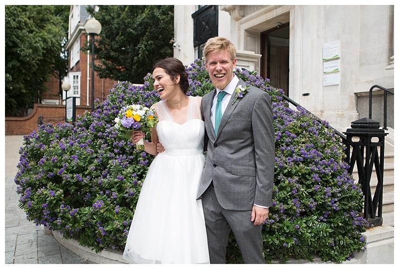 Leila&Toby's Wedding-0929.jpg