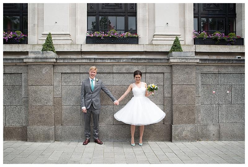 Leila&Toby's Wedding-0956.jpg
