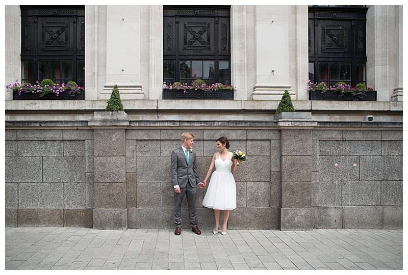 Leila&Toby's Wedding-0968.jpg