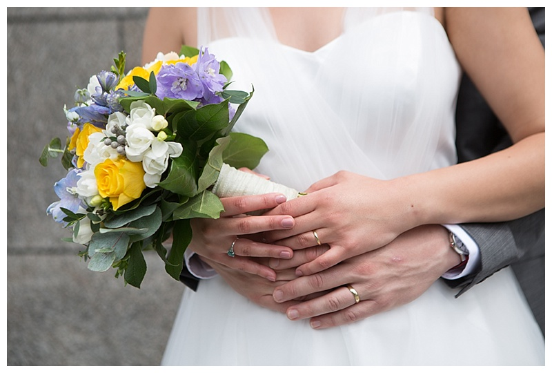 Leila&Toby's Wedding-1005.jpg