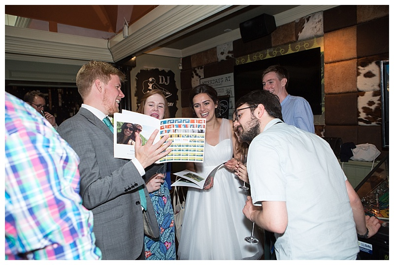 Leila&Toby's Wedding-1062.jpg