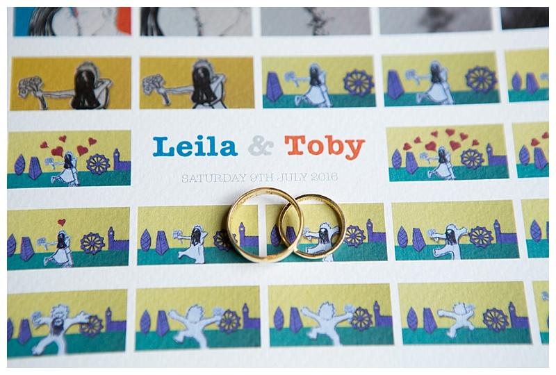 Leila&Toby's Wedding-1077.jpg