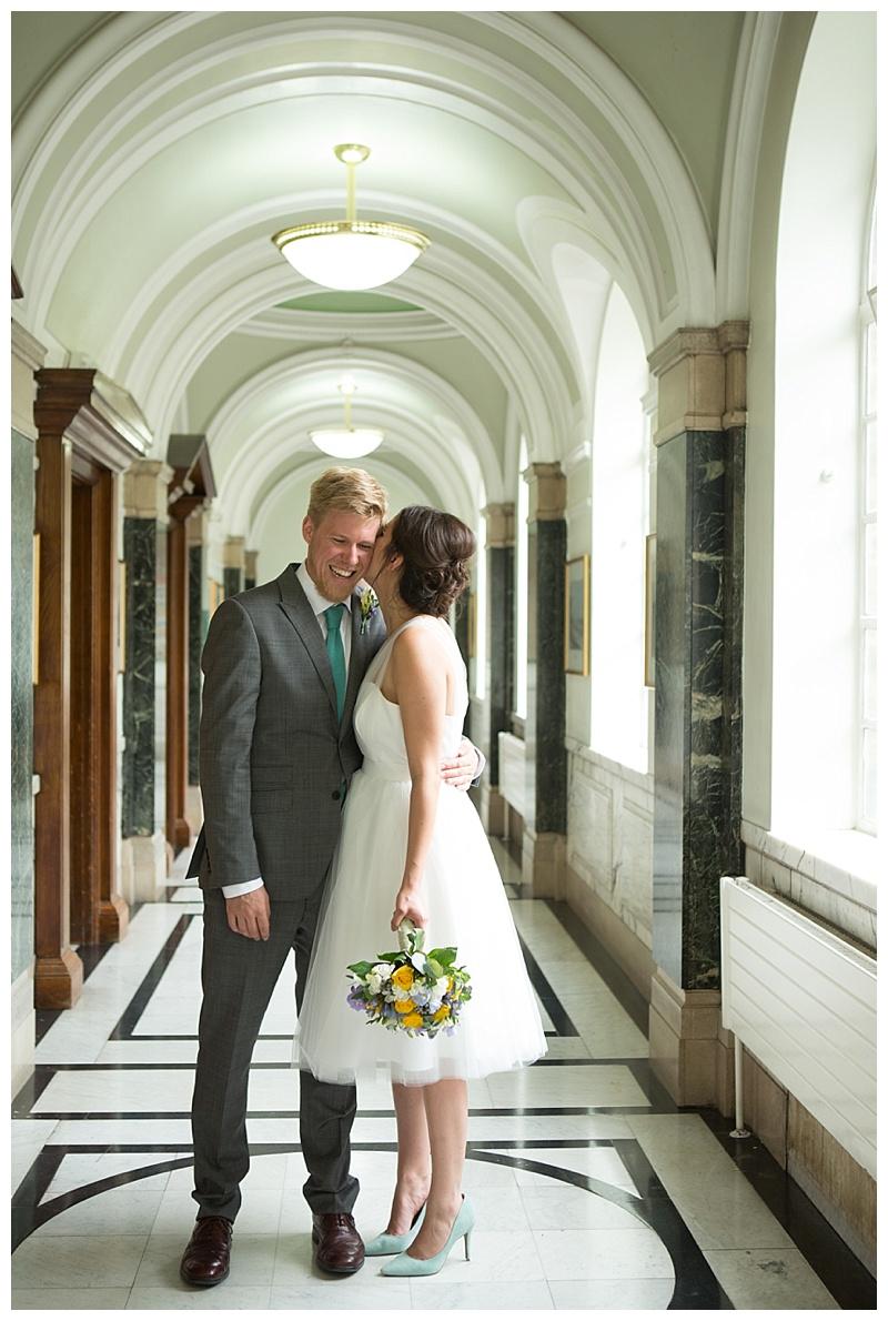 Leila&Toby's Wedding-1108.jpg