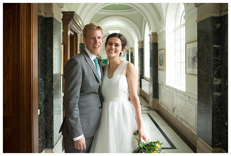 Leila&Toby's Wedding-1122.jpg