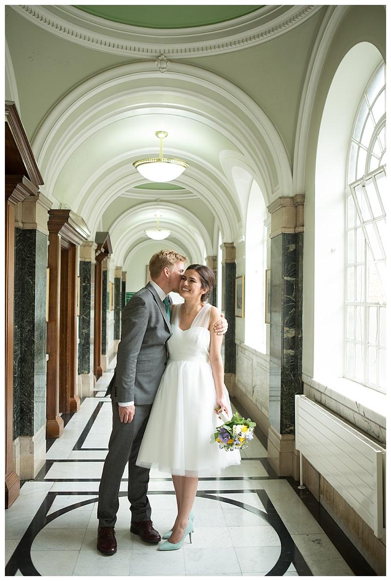 Leila&Toby's Wedding-1095.jpg