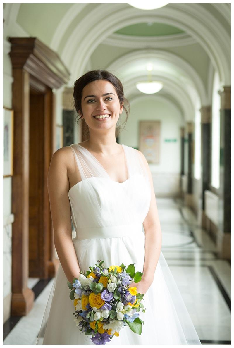 Leila&Toby's Wedding-1139.jpg