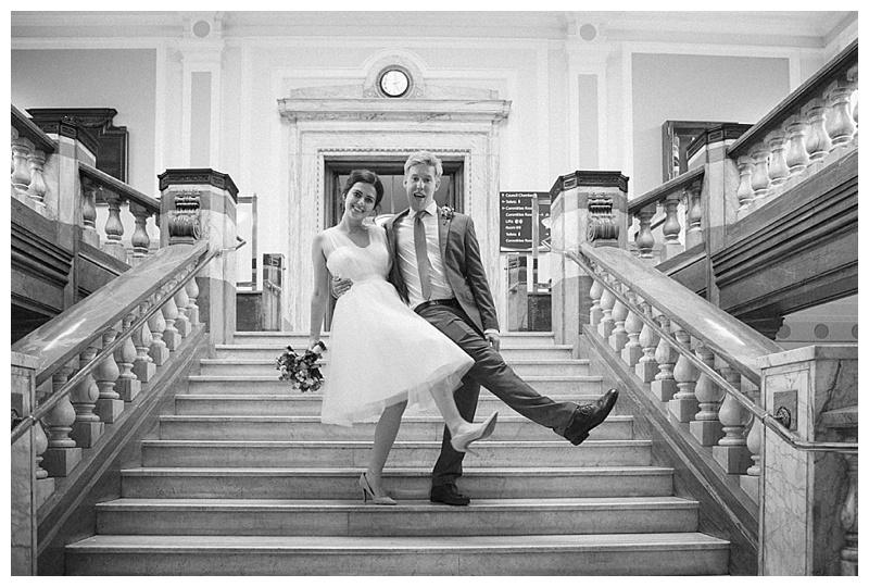 Leila&Toby's Wedding-1163(b&w).jpg