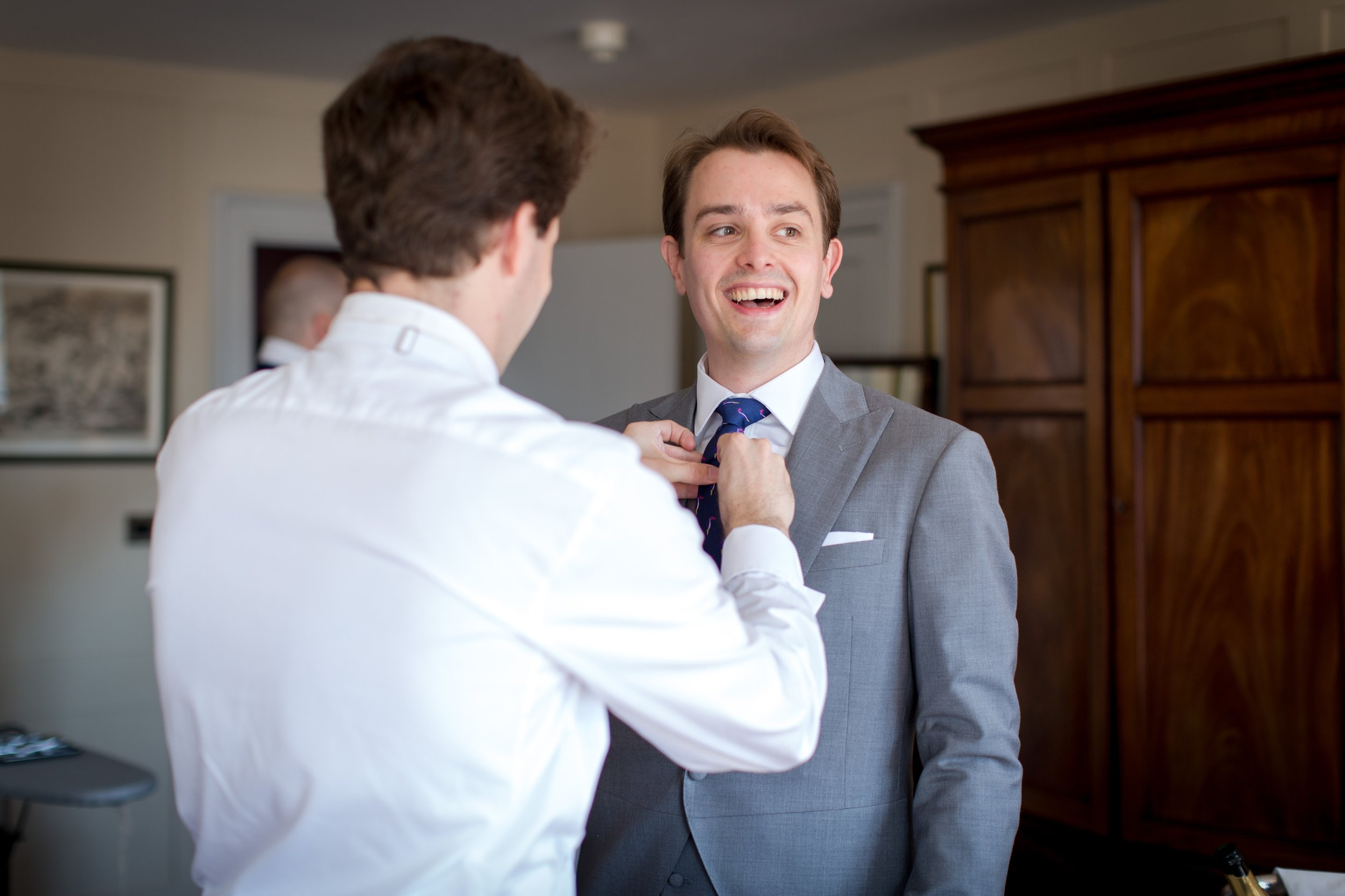 Katie and Alex St Martins In the Field and Savile Club Wedding-2-12.jpg