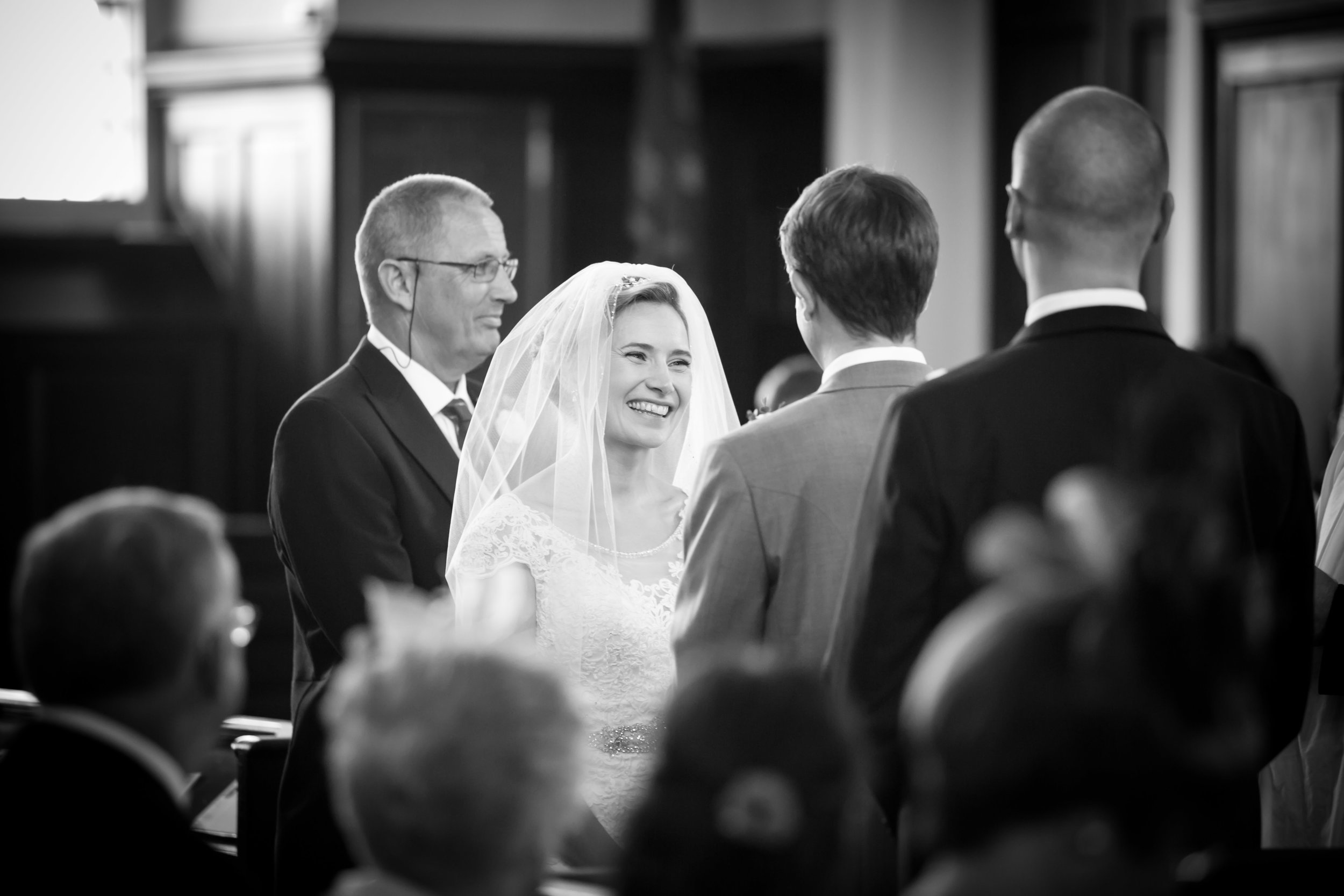 Katie and Alex's Wedding-4.jpg
