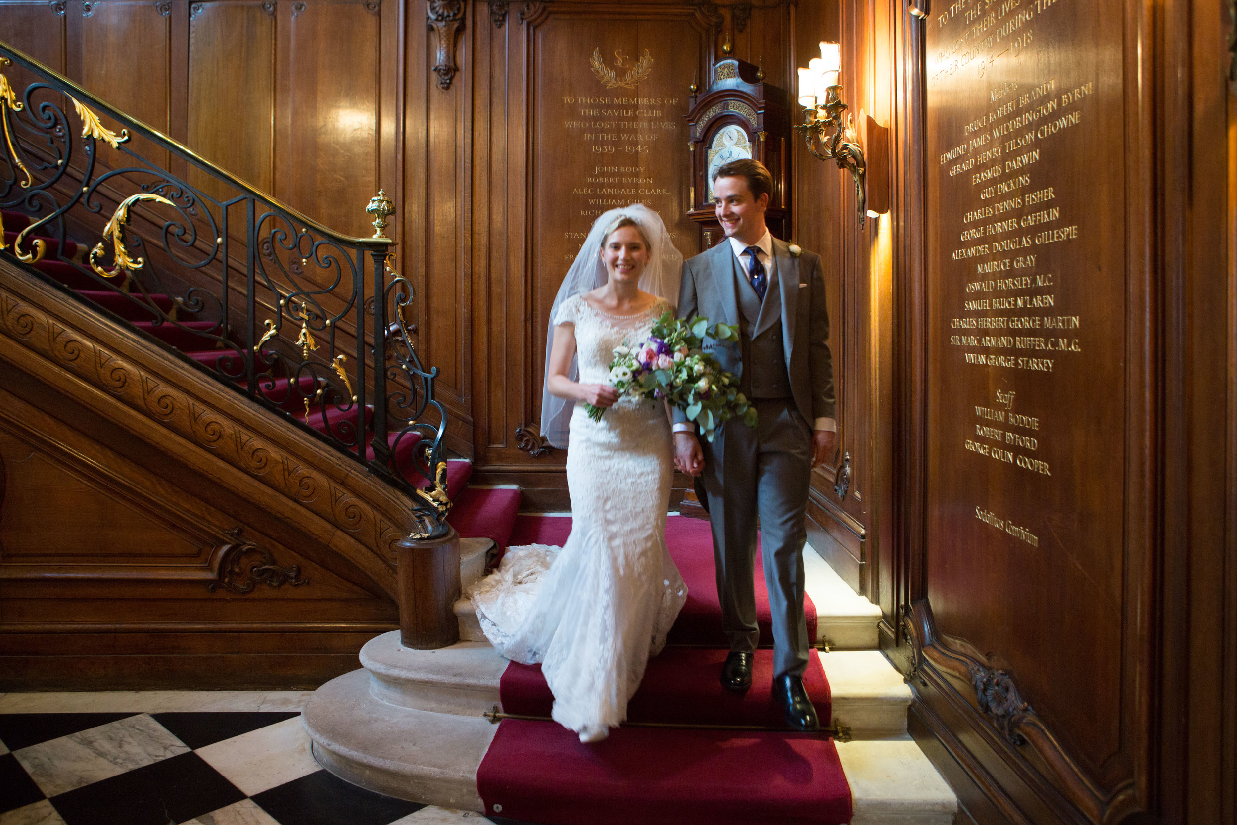 Katie and Alex St Martins In the Field and Savile Club Wedding-1037.jpg