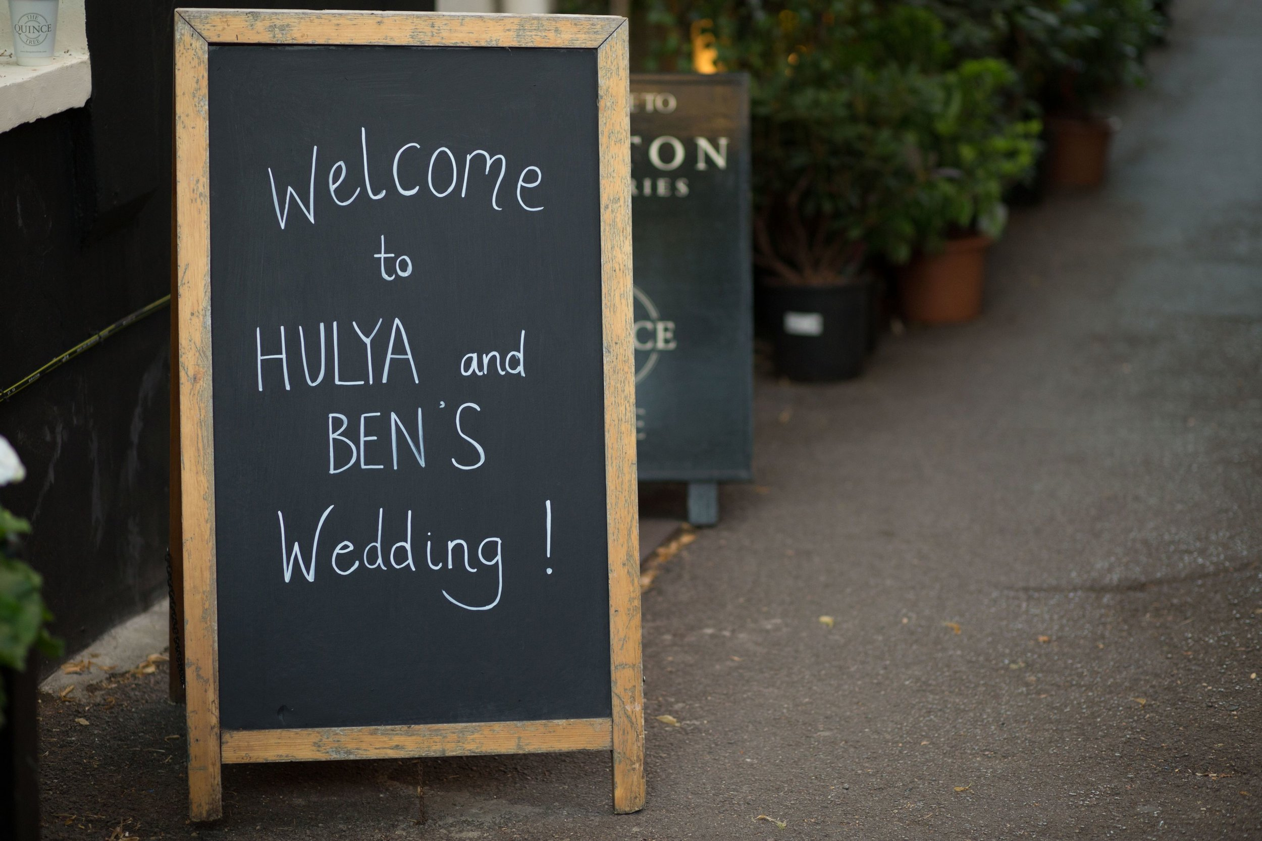 Hulya_&_Ben's_Clifton_Nurseries_London_Wedding_1139.jpg