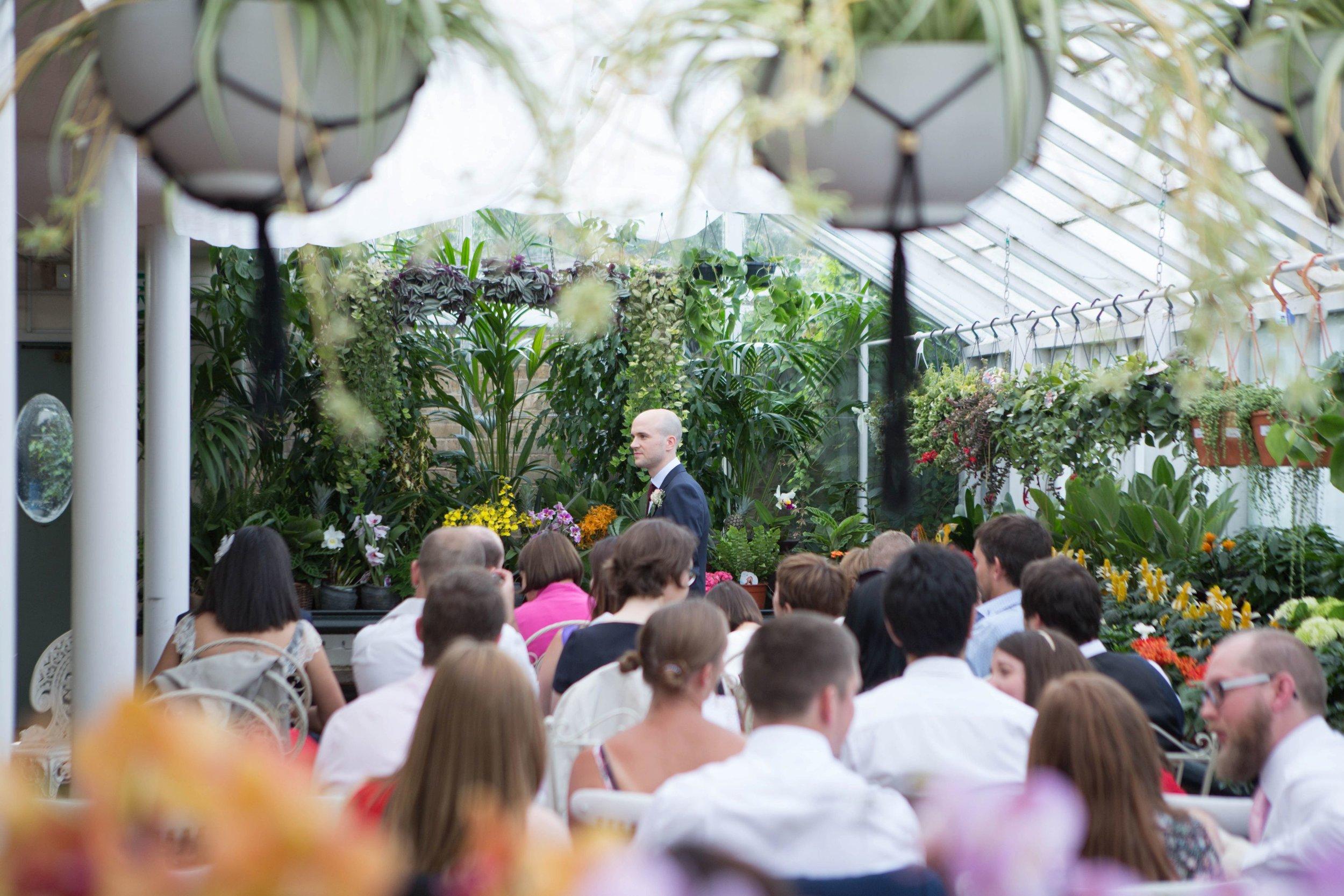 Hulya_&_Ben's_Clifton_Nurseries_London_Wedding_0108.jpg