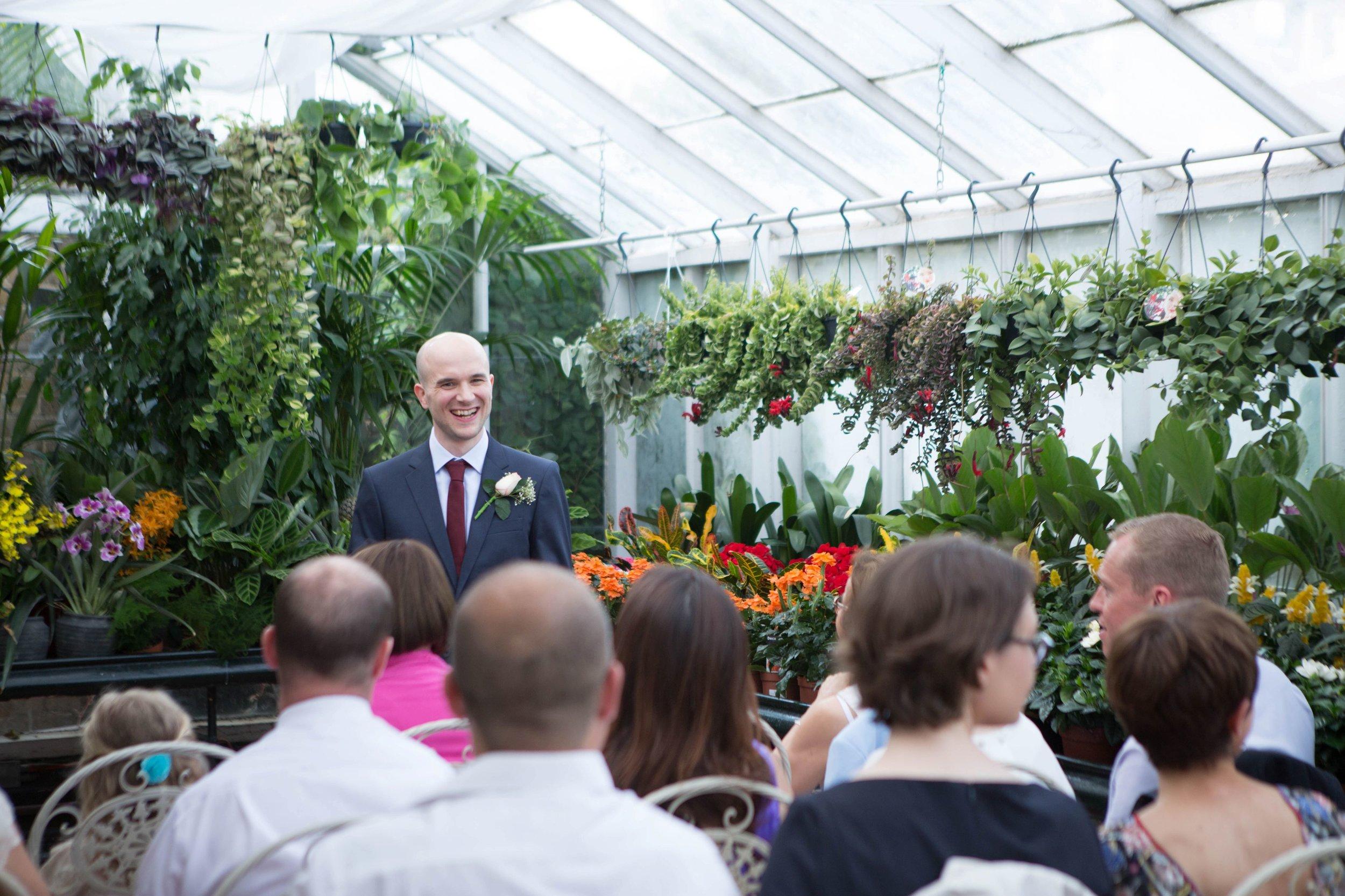 Hulya_&_Ben's_Clifton_Nurseries_London_Wedding_0115.jpg