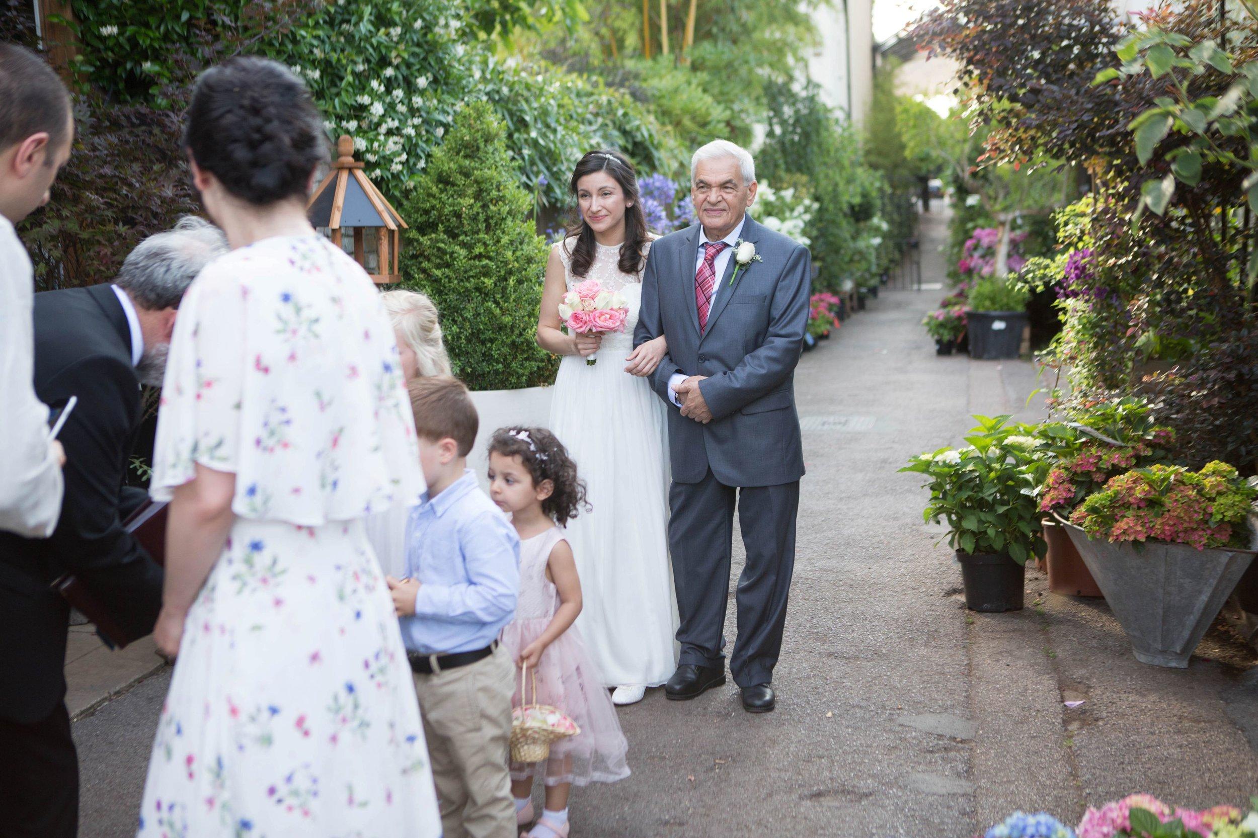 Hulya_&_Ben's_Clifton_Nurseries_London_Wedding_0146.jpg