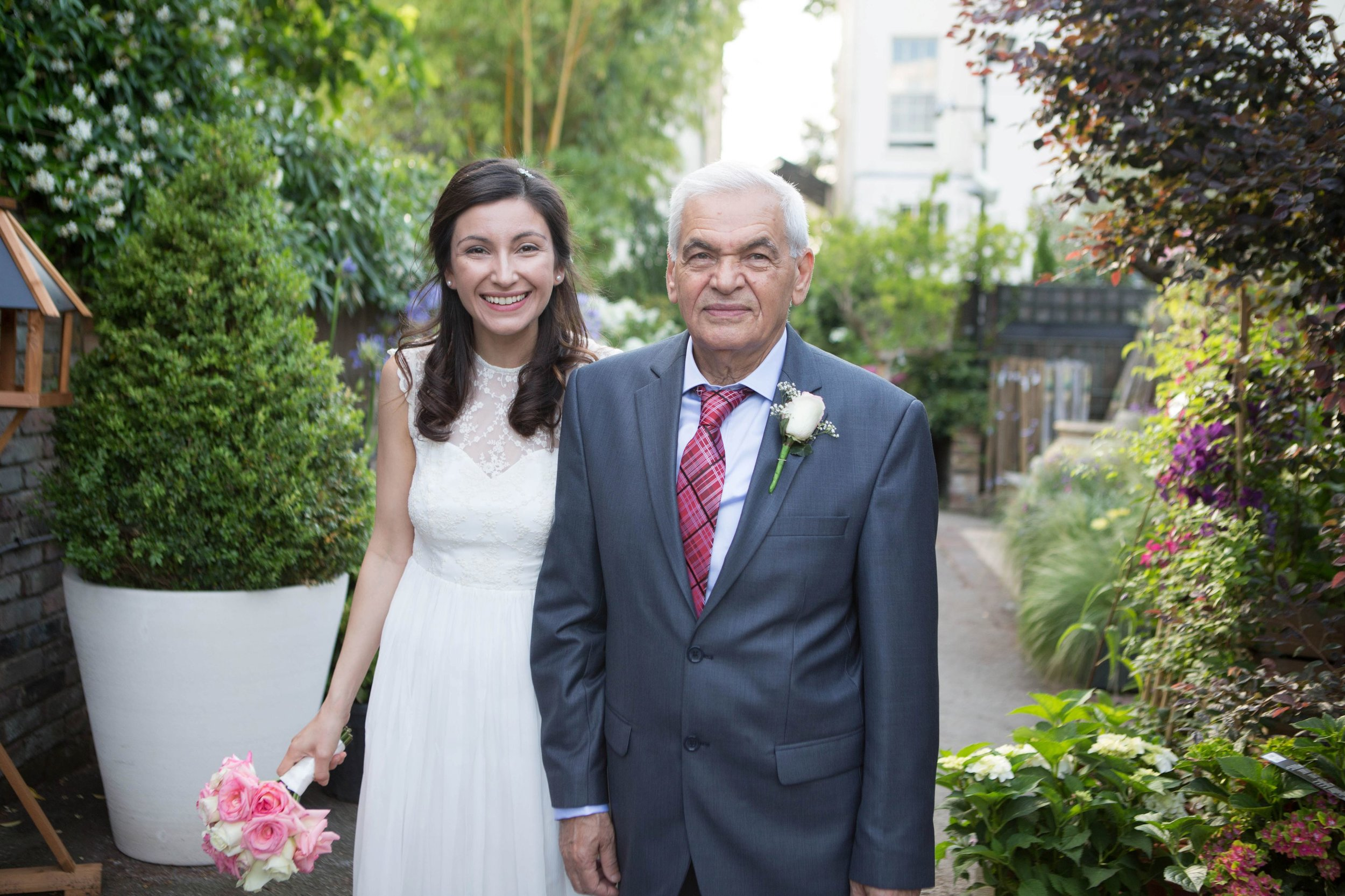Hulya_&_Ben's_Clifton_Nurseries_London_Wedding_0144.jpg