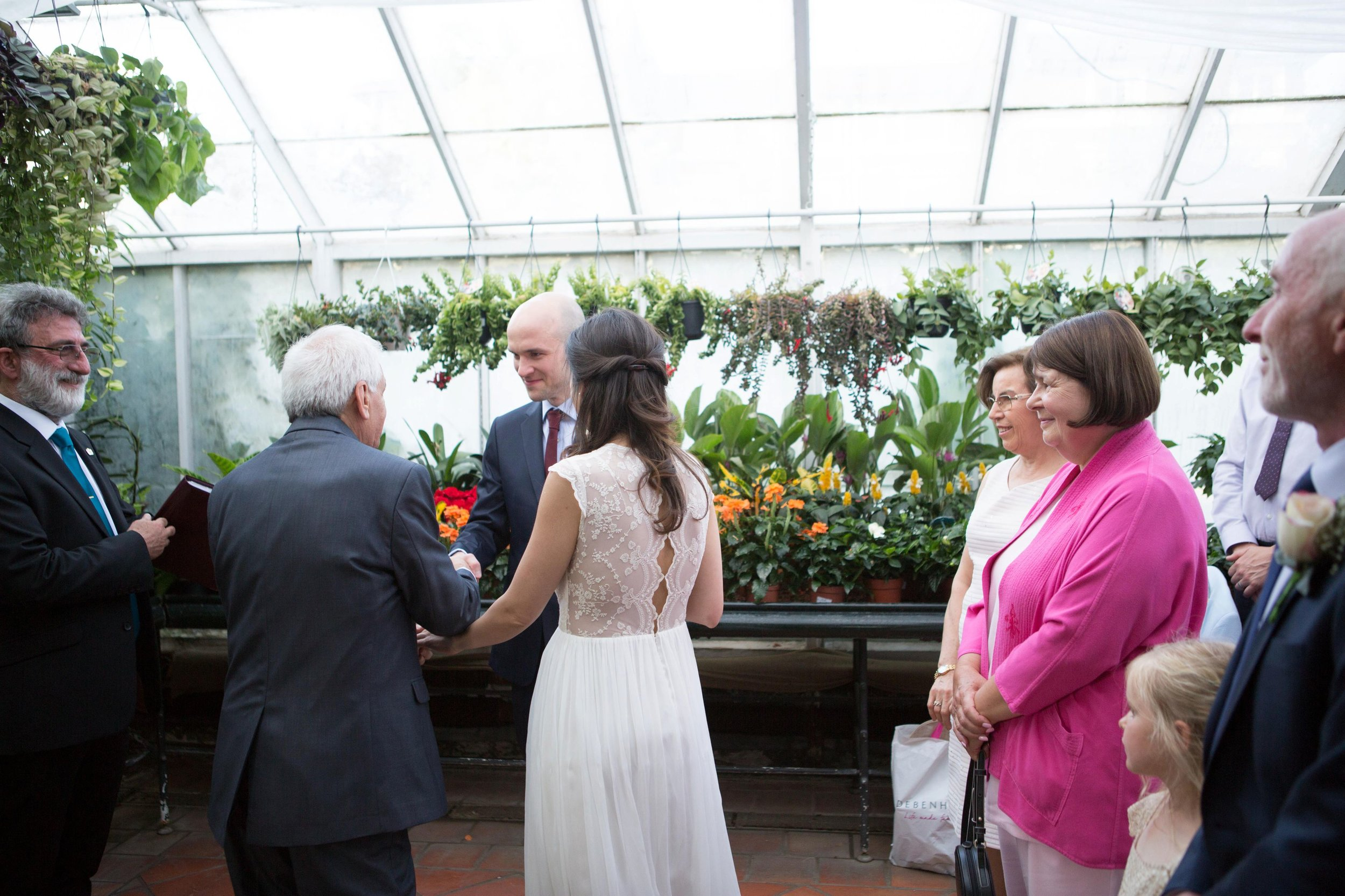 Hulya_&_Ben's_Clifton_Nurseries_London_Wedding_0206.jpg