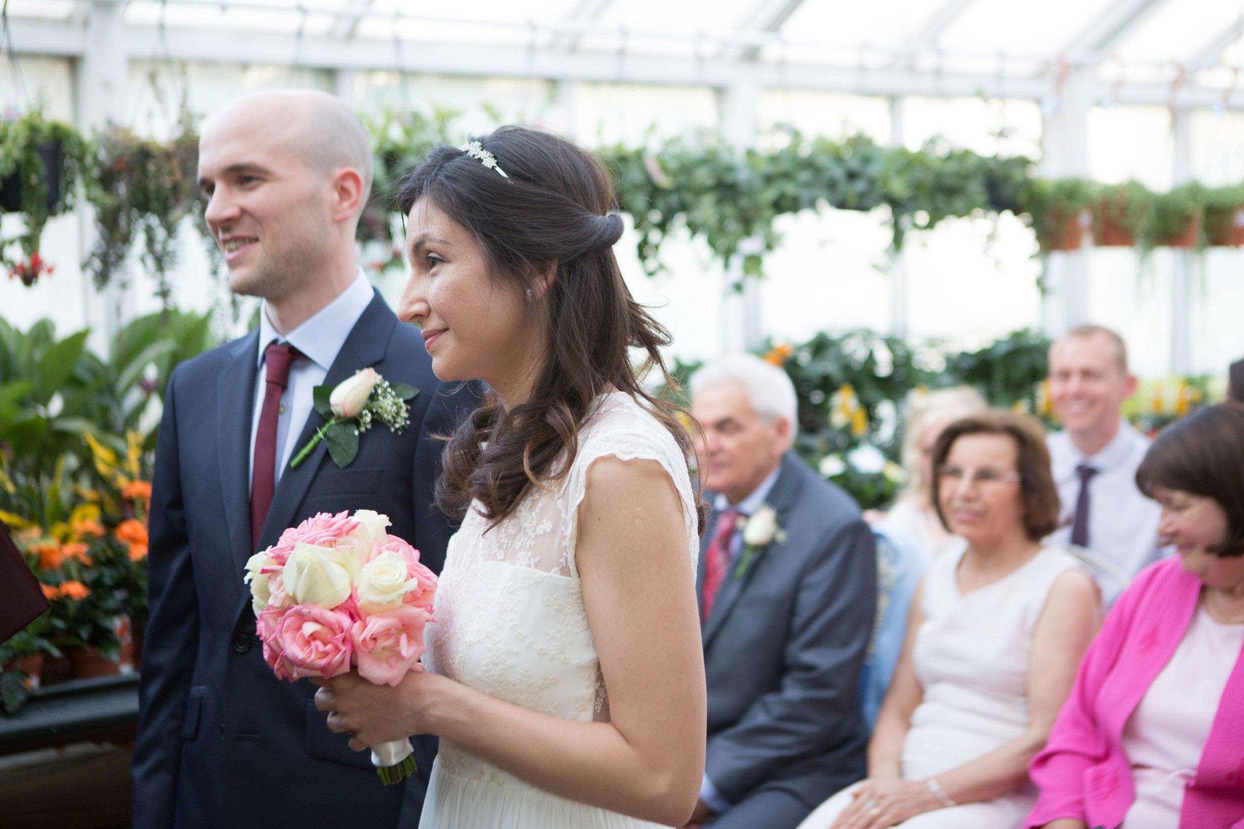 Hulya_&_Ben's_Clifton_Nurseries_London_Wedding_0238.jpg