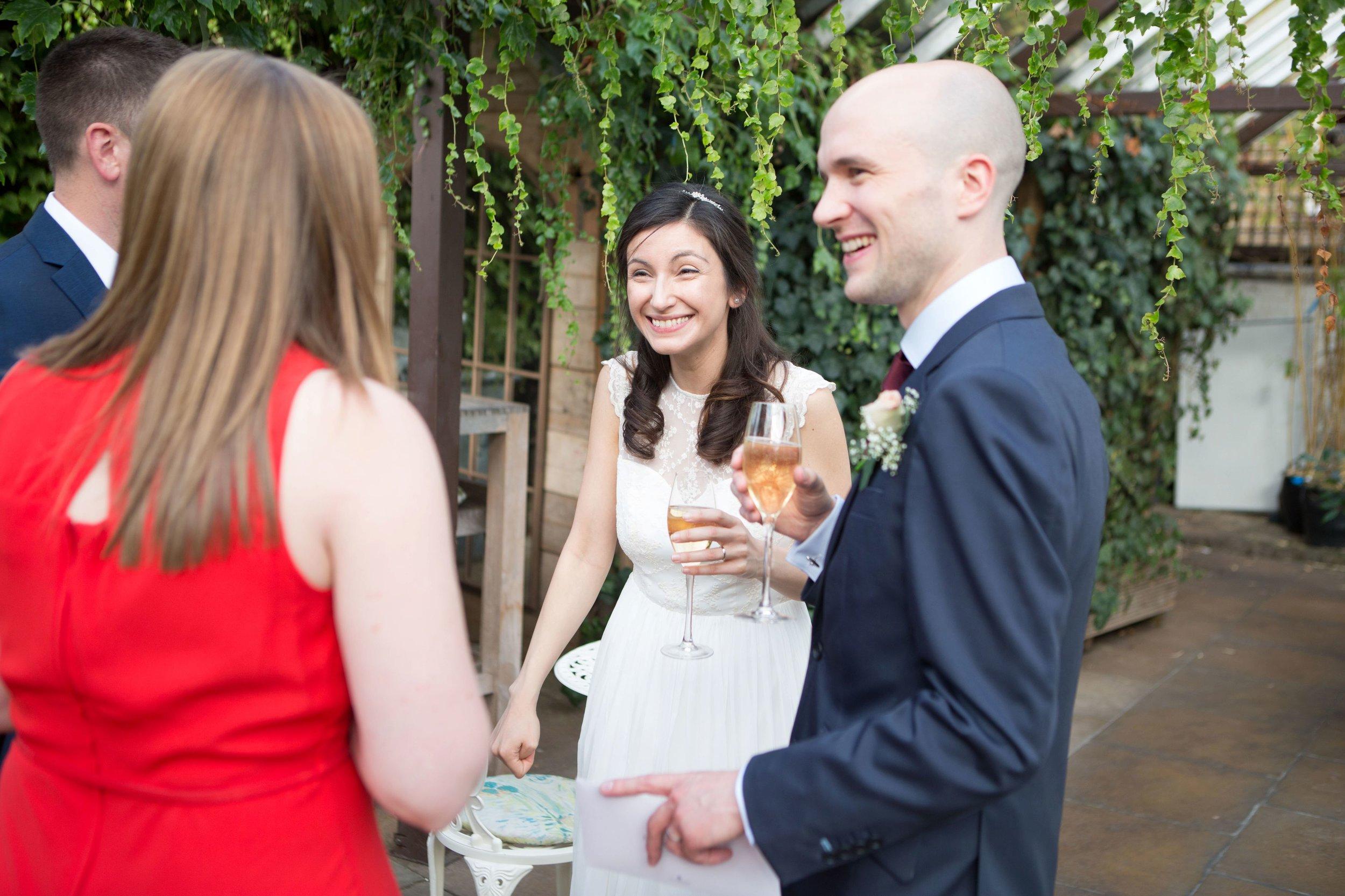 Hulya_&_Ben's_Clifton_Nurseries_London_Wedding_0410.jpg