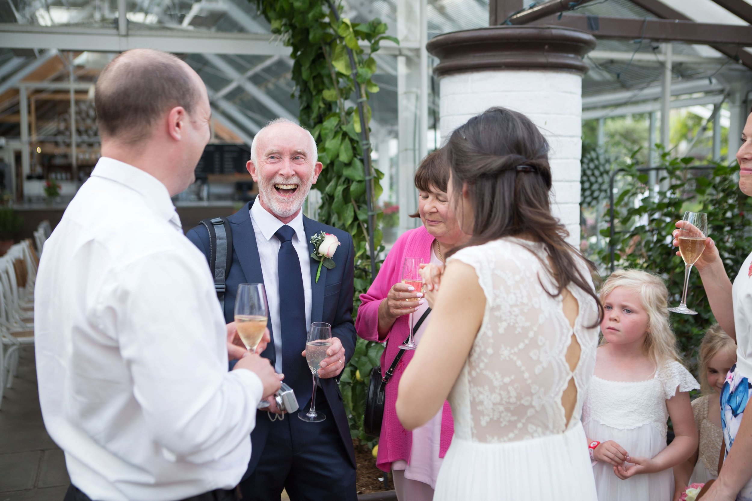 Hulya_&_Ben's_Clifton_Nurseries_London_Wedding_0437.jpg