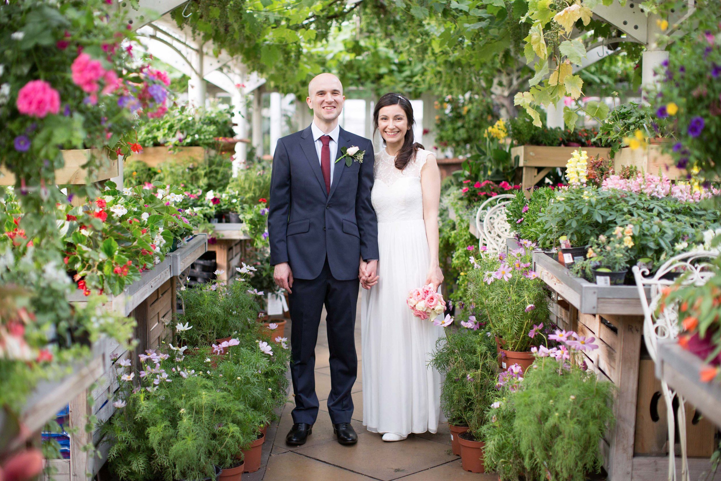 Hulya_&_Ben's_Clifton_Nurseries_London_Wedding_0548.jpg