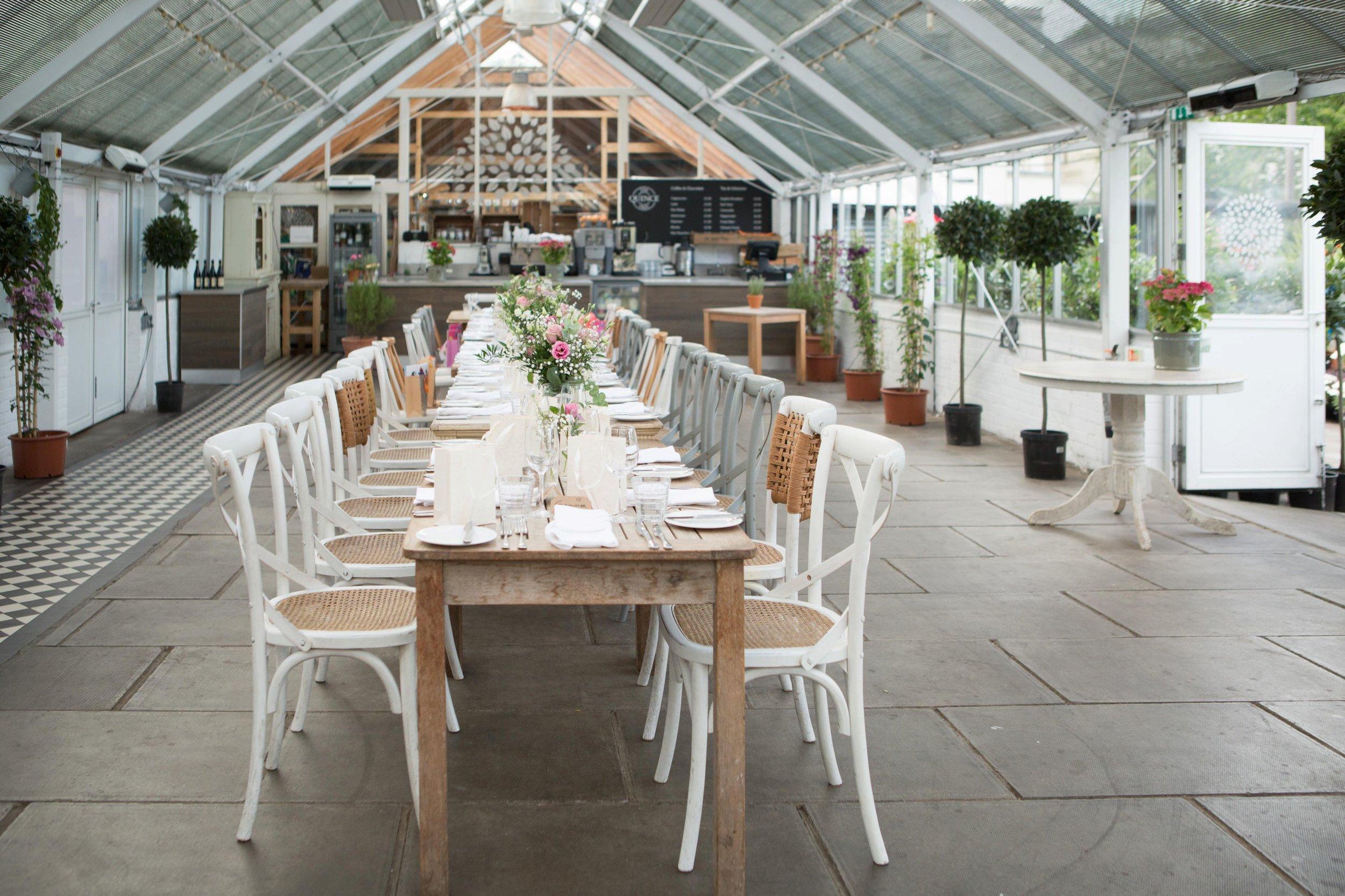 Hulya_&_Ben's_Clifton_Nurseries_London_Wedding_0438.jpg