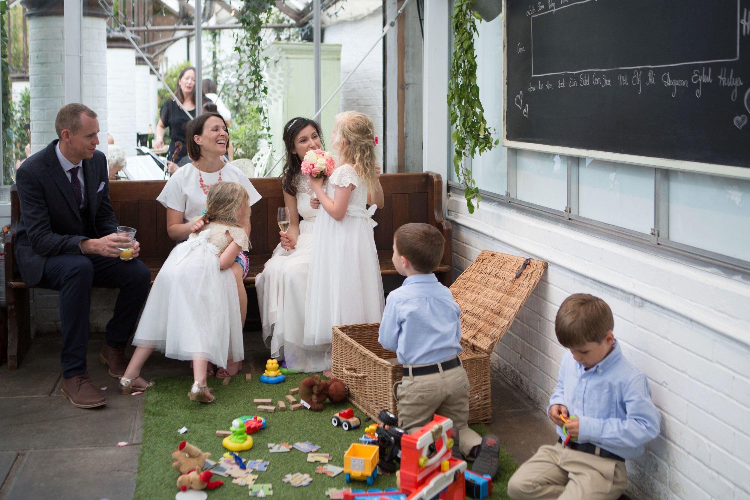 Hulya_&_Ben's_Clifton_Nurseries_London_Wedding_0793.jpg