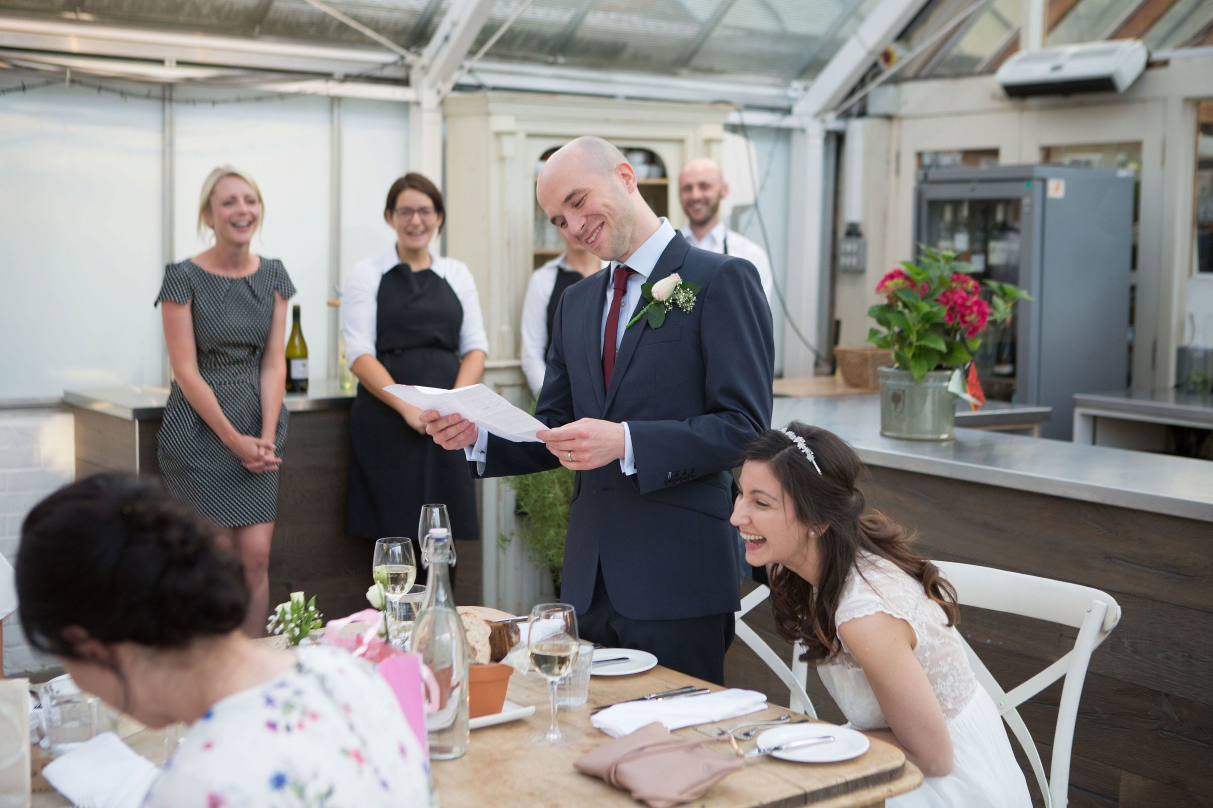 Hulya_&_Ben's_Clifton_Nurseries_London_Wedding_0930.jpg