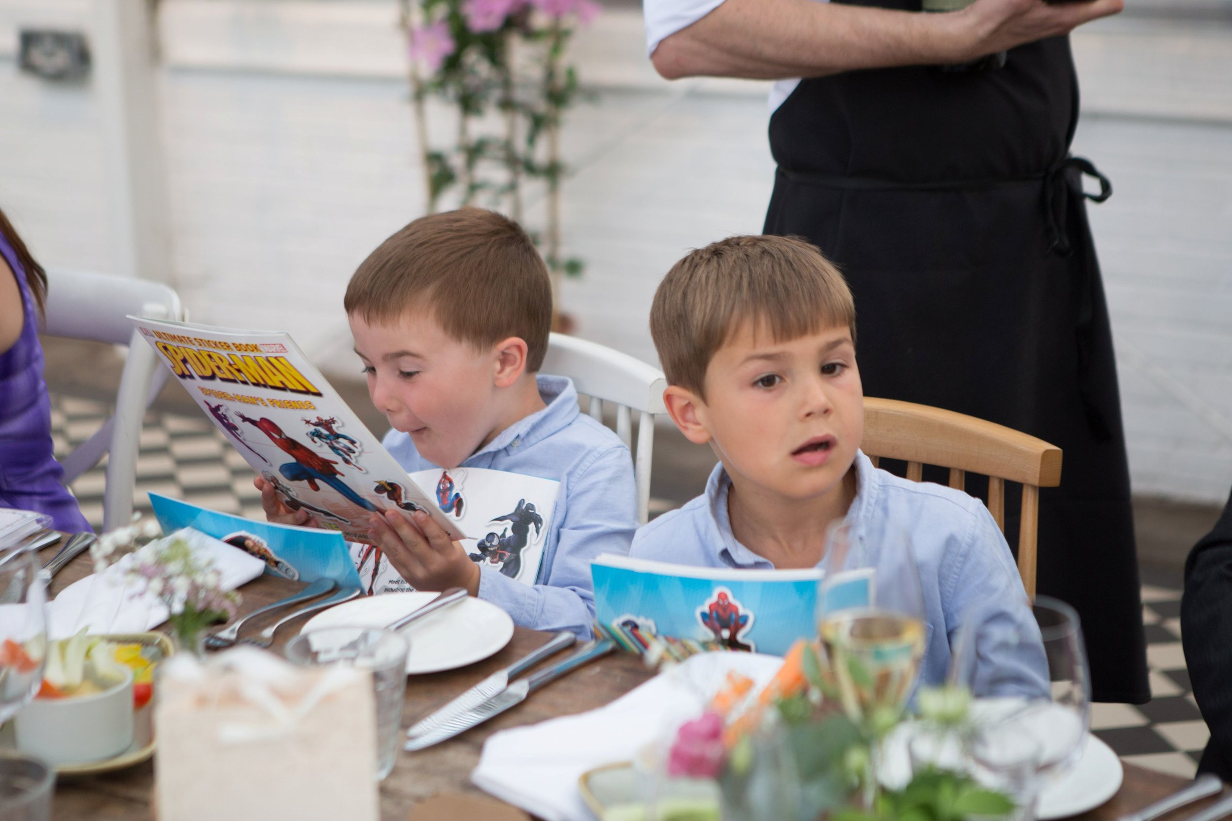 Hulya_&_Ben's_Clifton_Nurseries_London_Wedding_0859.jpg