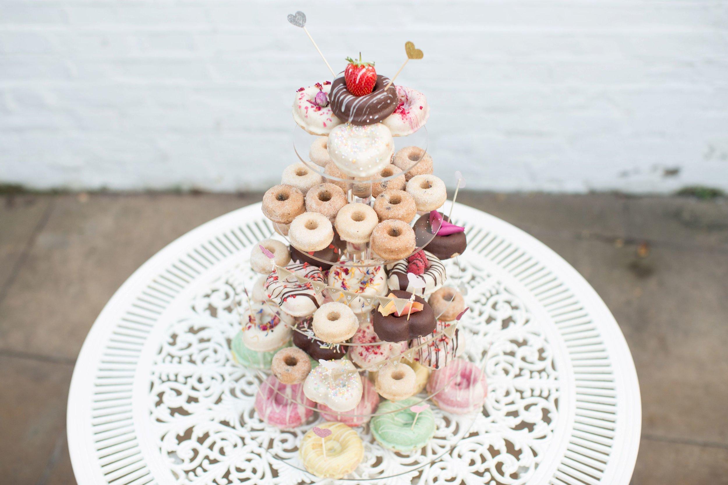 Hulya_&_Ben's_Clifton_Nurseries_London_Wedding_1033.jpg