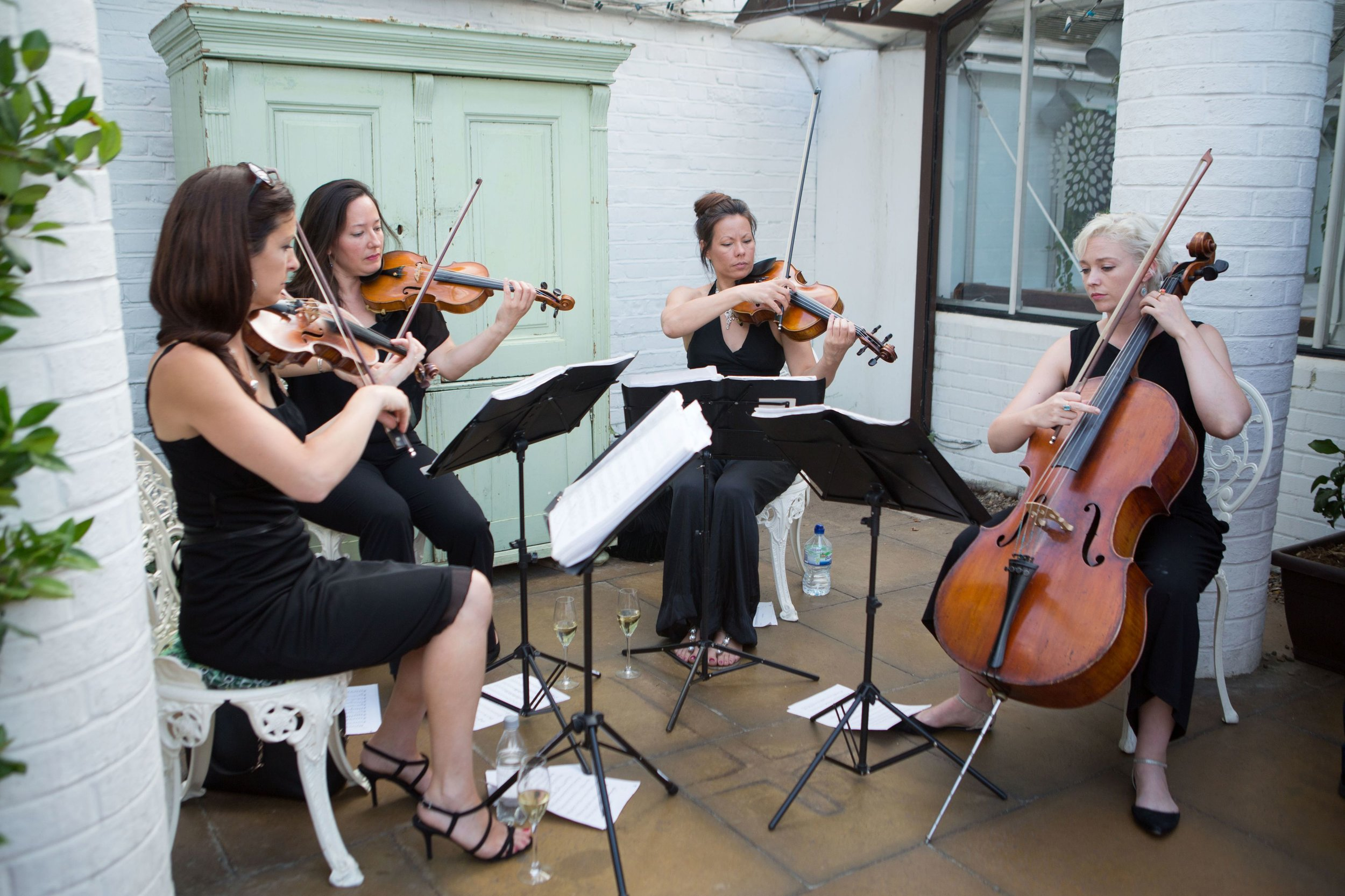 Hulya_&_Ben's_Clifton_Nurseries_London_Wedding_0488.jpg