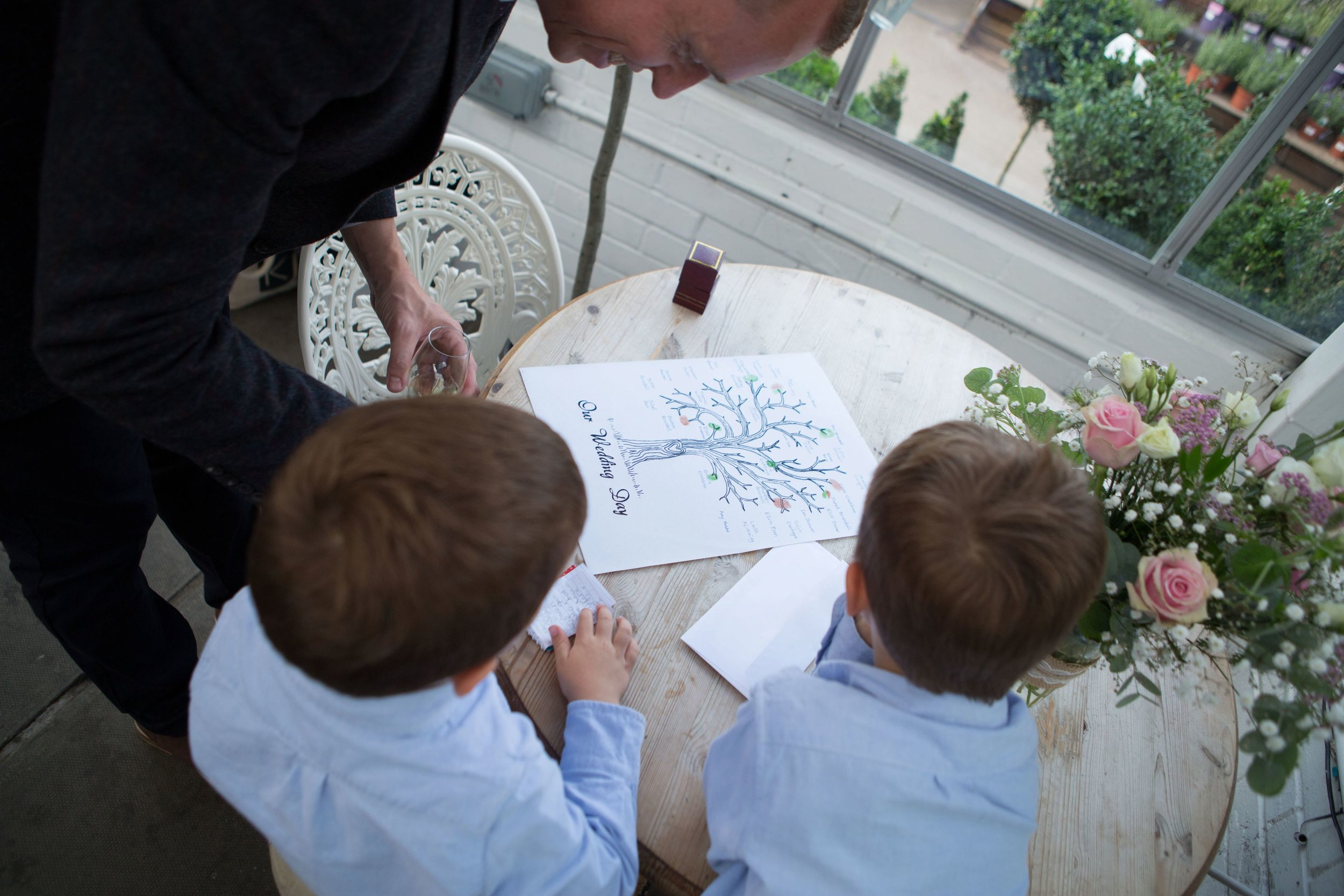 Hulya_&_Ben's_Clifton_Nurseries_London_Wedding_0483.jpg