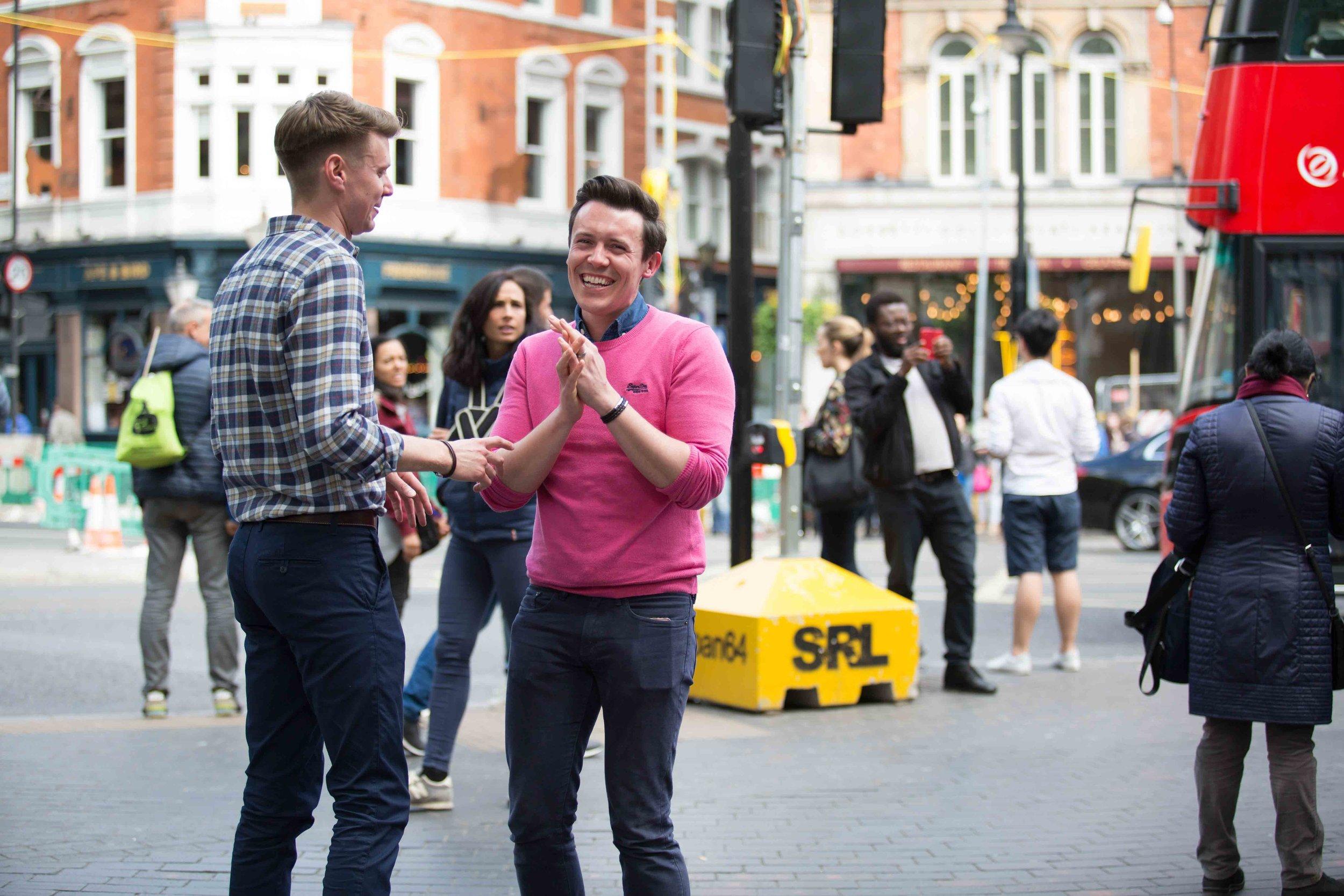 Steve and Thomas-0405.jpg