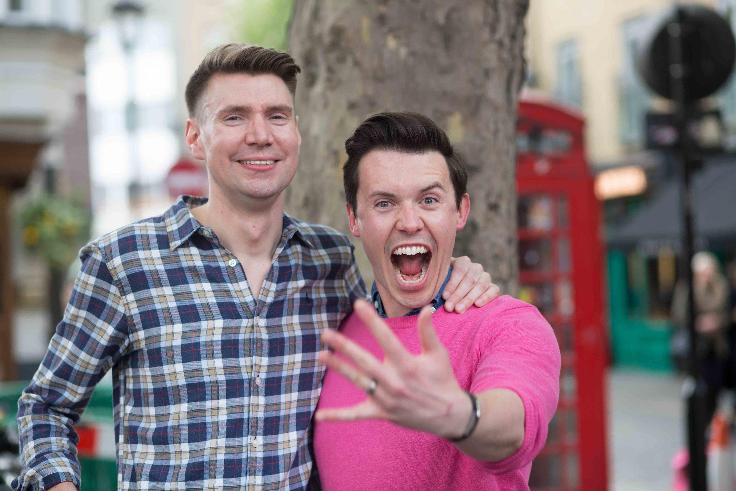 Steve and Thomas-0457.jpg