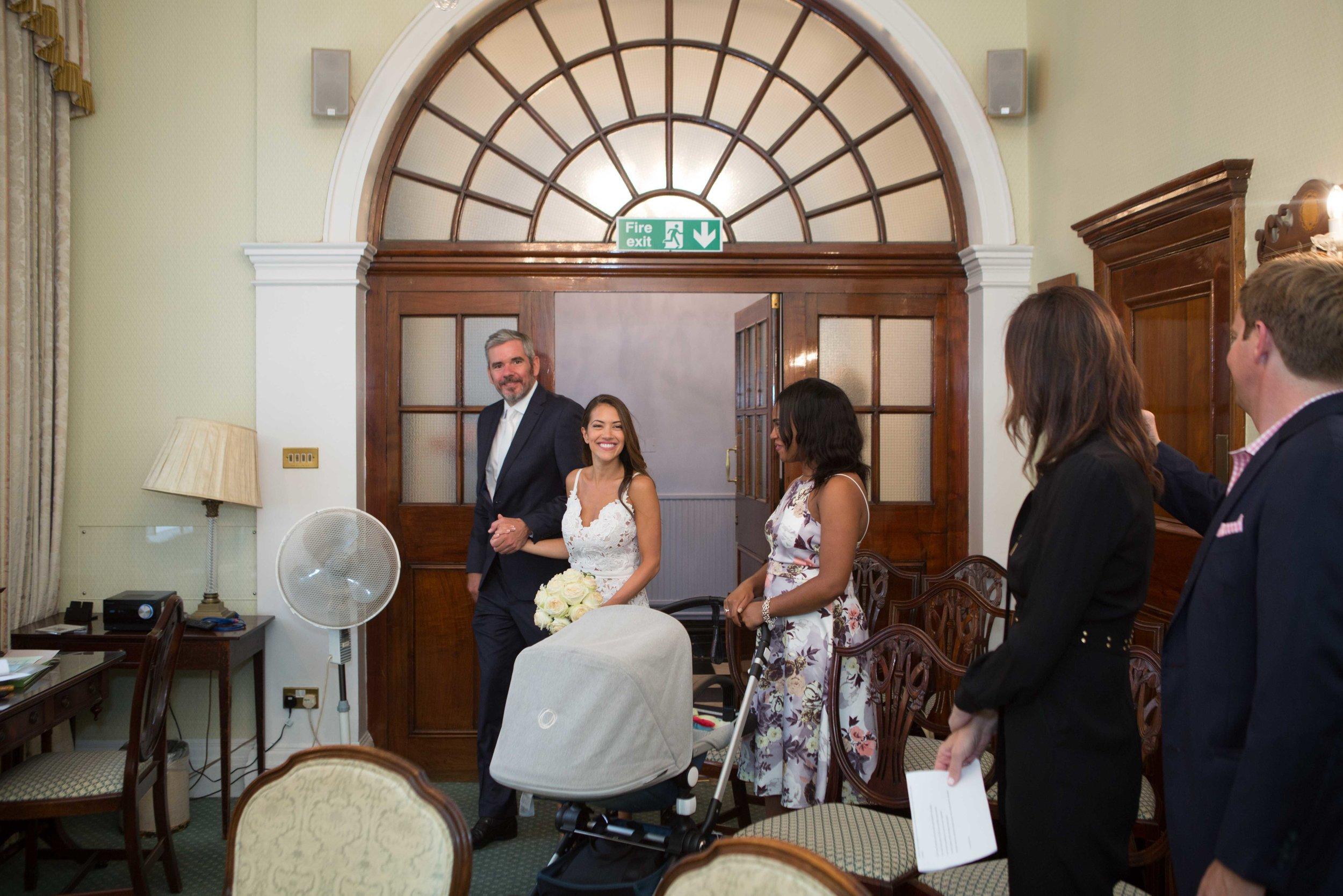 Burju and KC's Chelsea Old Town Hall Wedding_0041-2.jpg