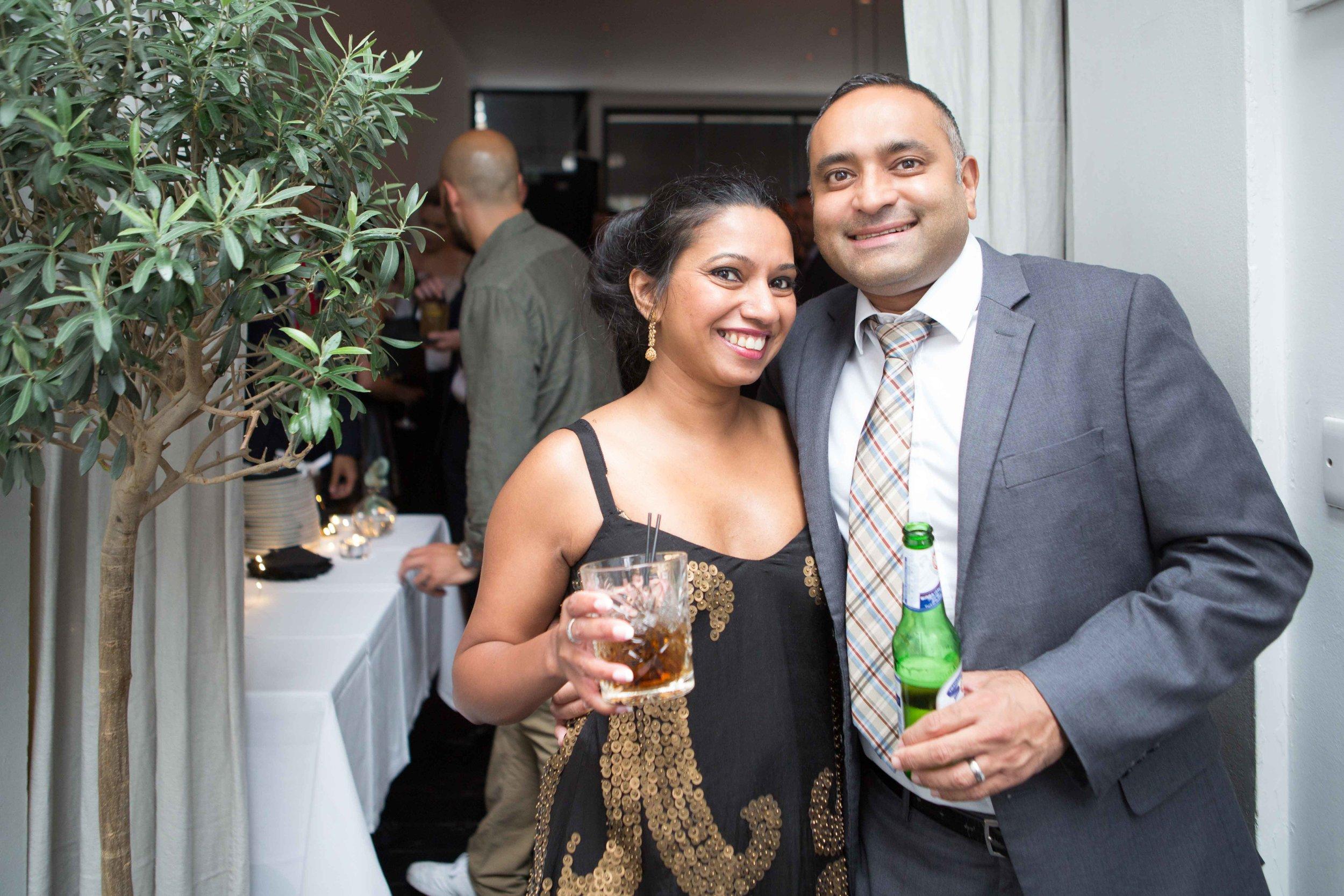 Burju and KC's Chelsea Old Town Hall Wedding_0072.jpg