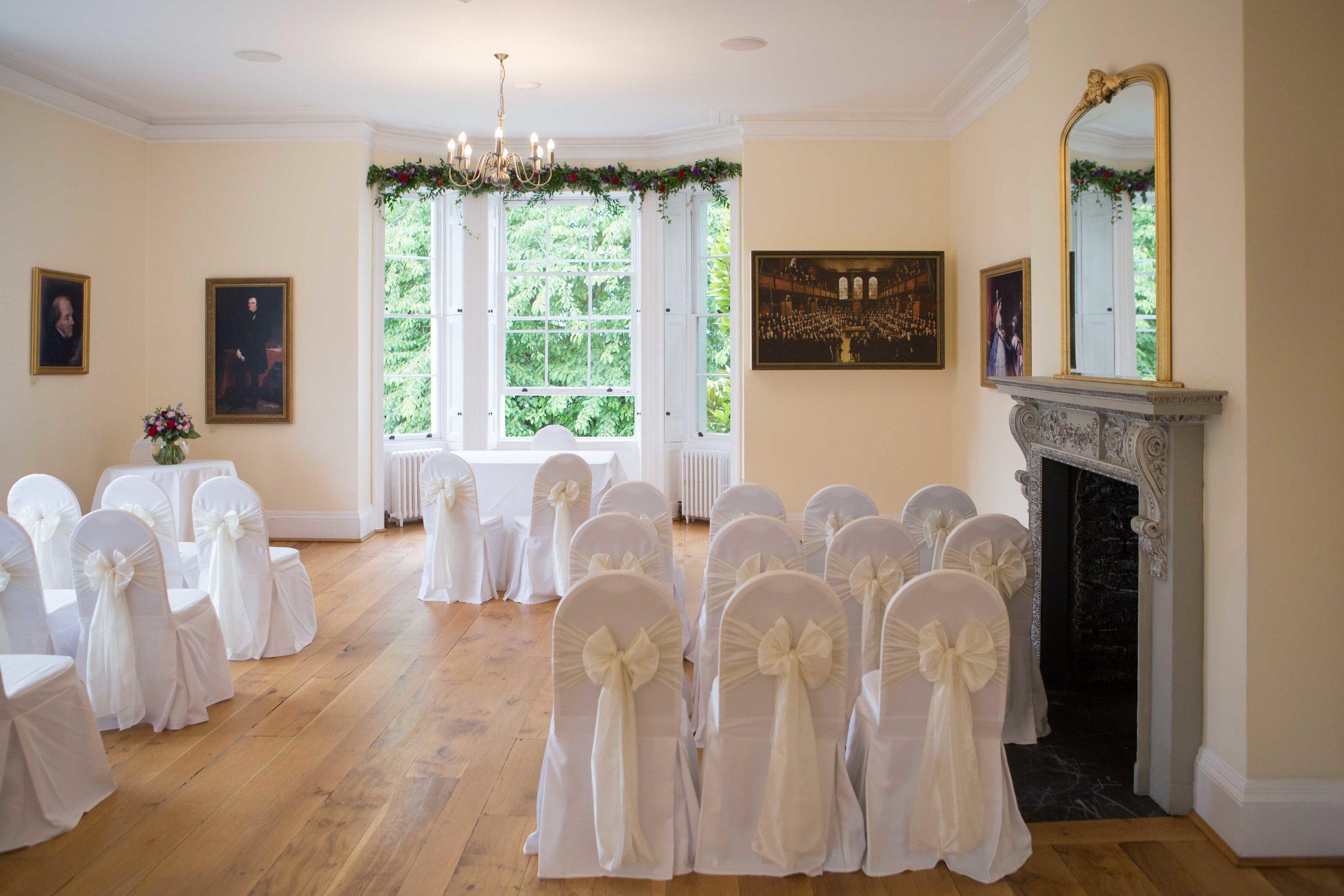 Leonora and Dan's Pemboke Lodge Wedding_0005.jpg