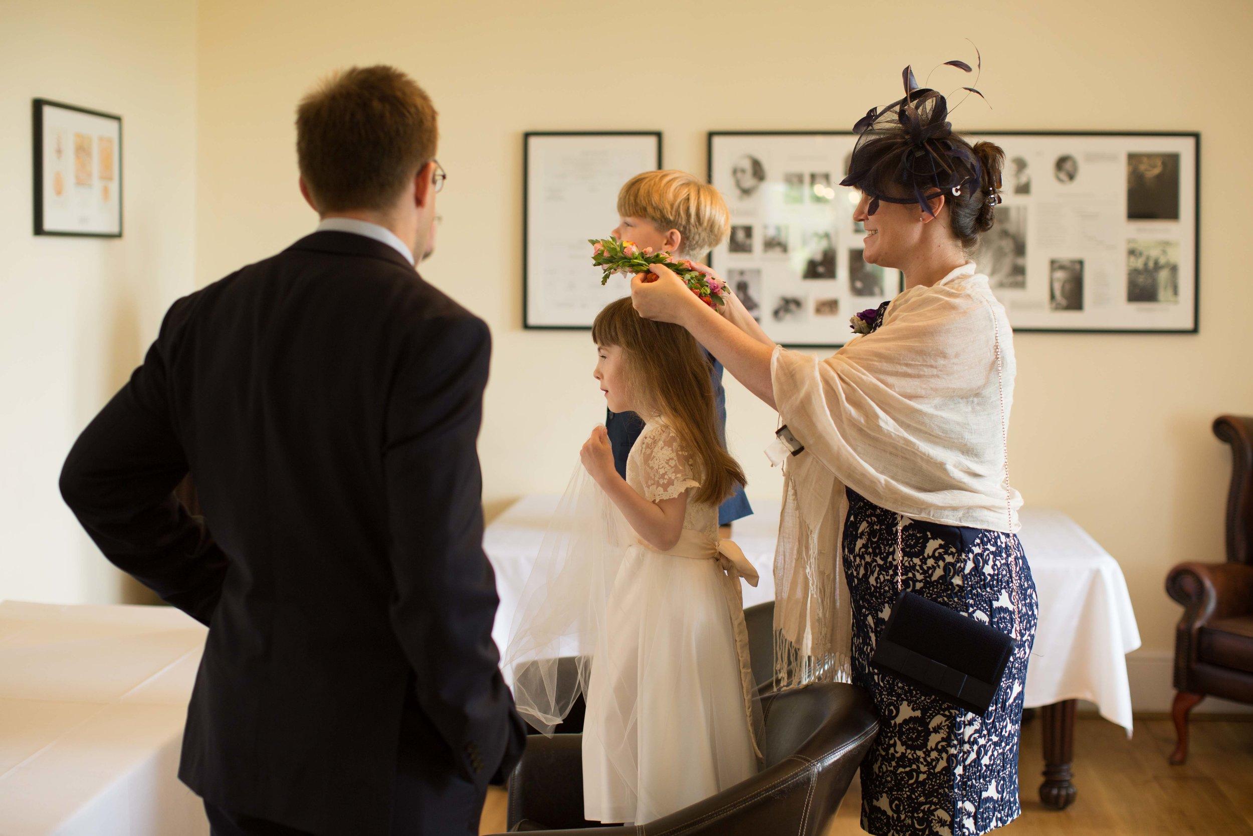 Leonora and Dan's Pemboke Lodge Wedding_0107.jpg