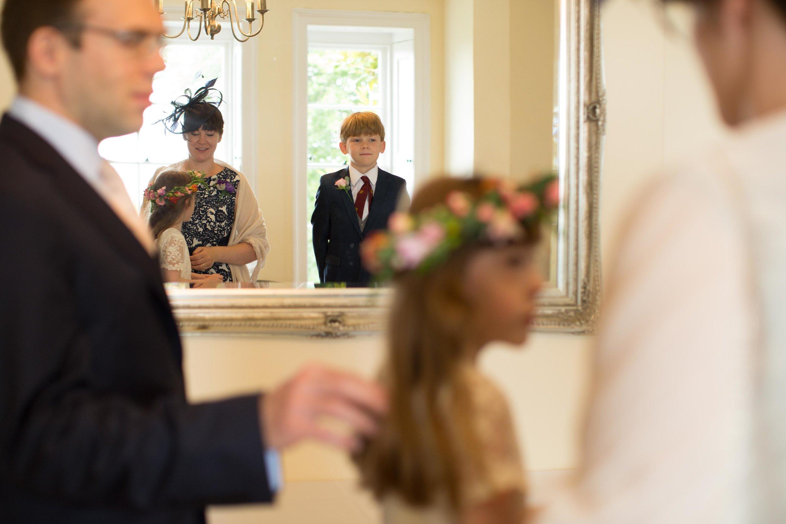 Leonora and Dan's Pemboke Lodge Wedding_0110.jpg