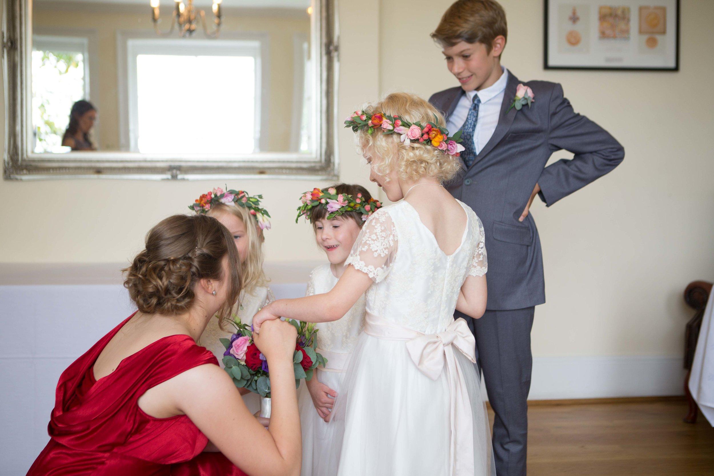 Leonora and Dan's Pemboke Lodge Wedding_0372.jpg