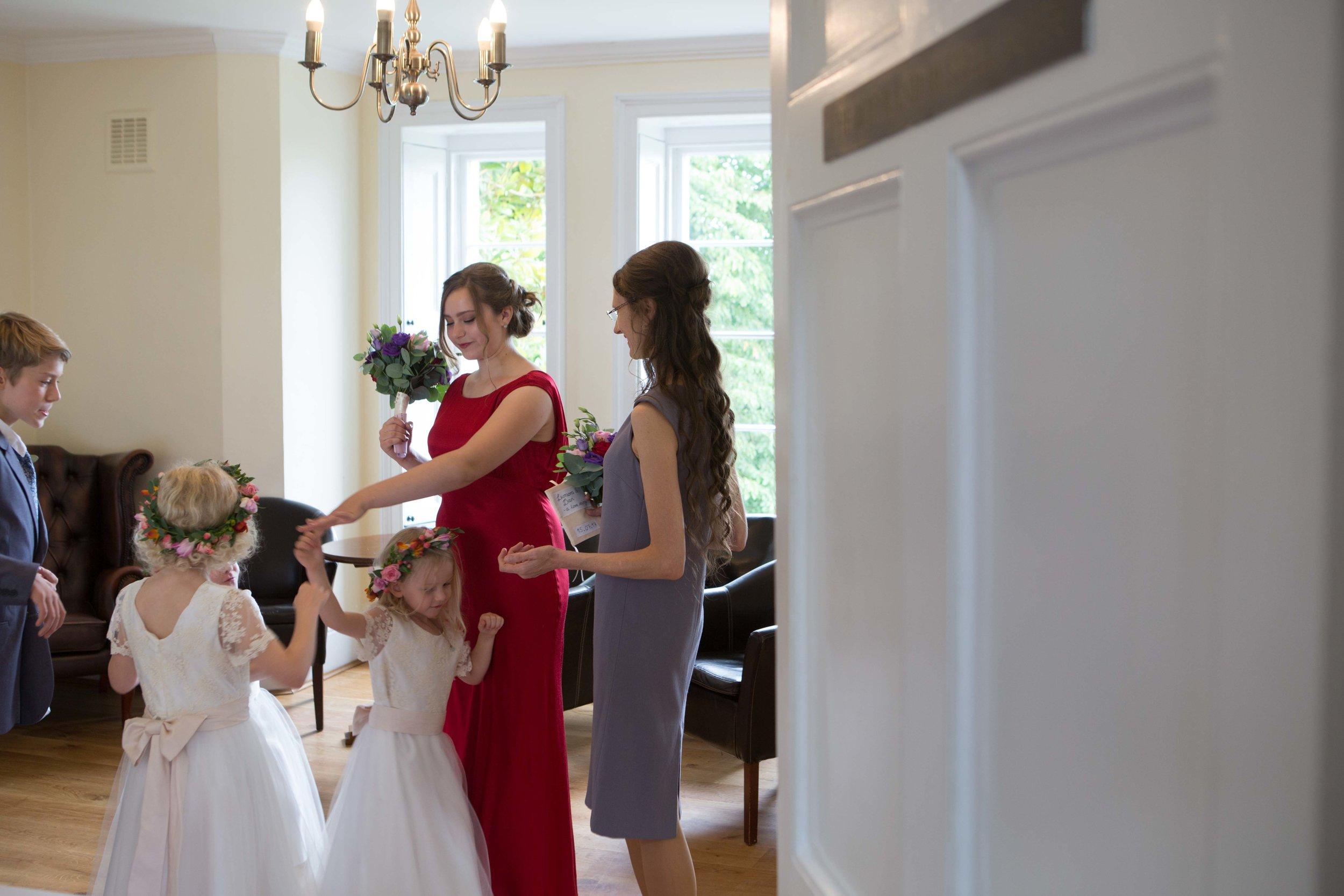 Leonora and Dan's Pemboke Lodge Wedding_0389.jpg