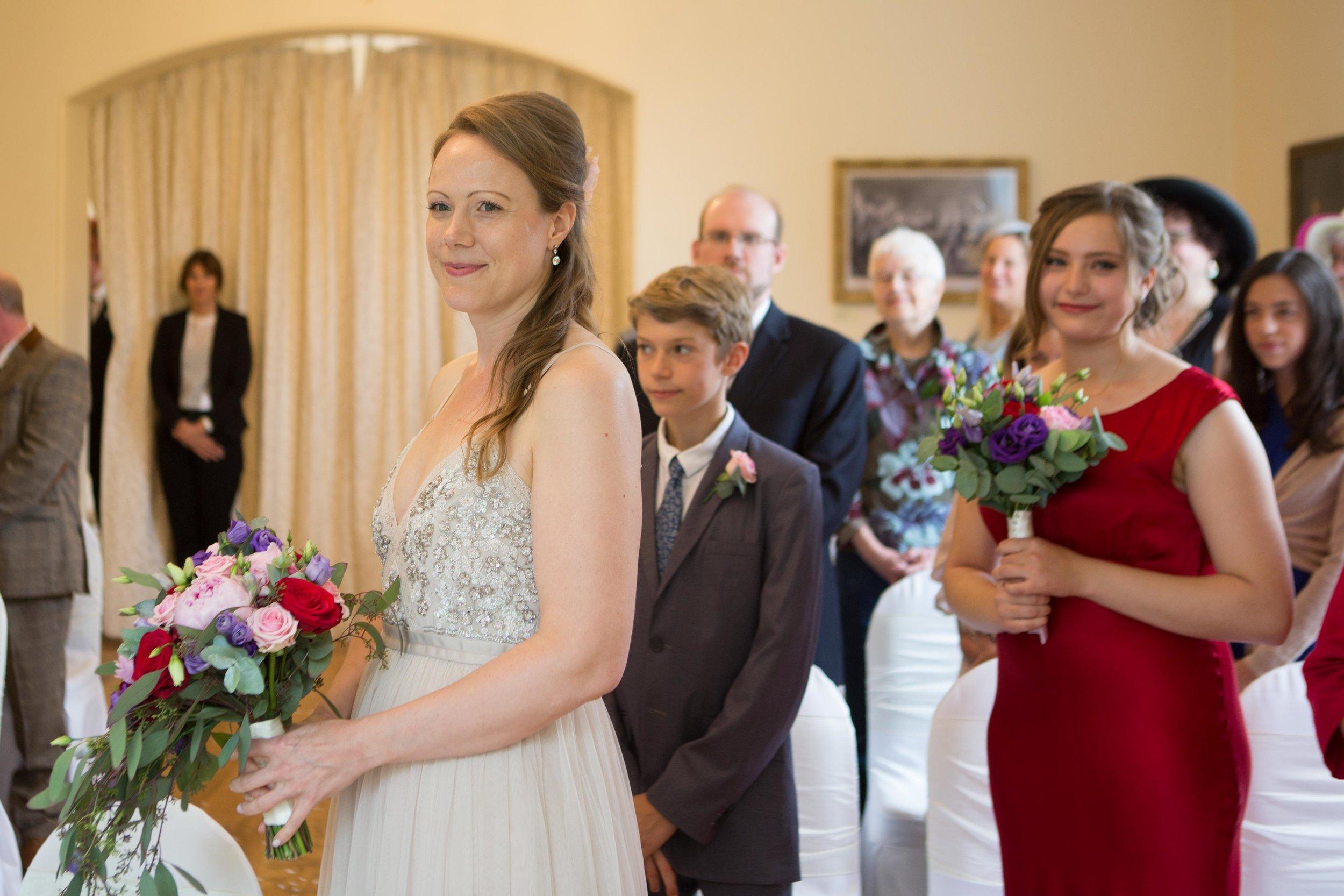 Leonora and Dan's Pemboke Lodge Wedding_0531.jpg
