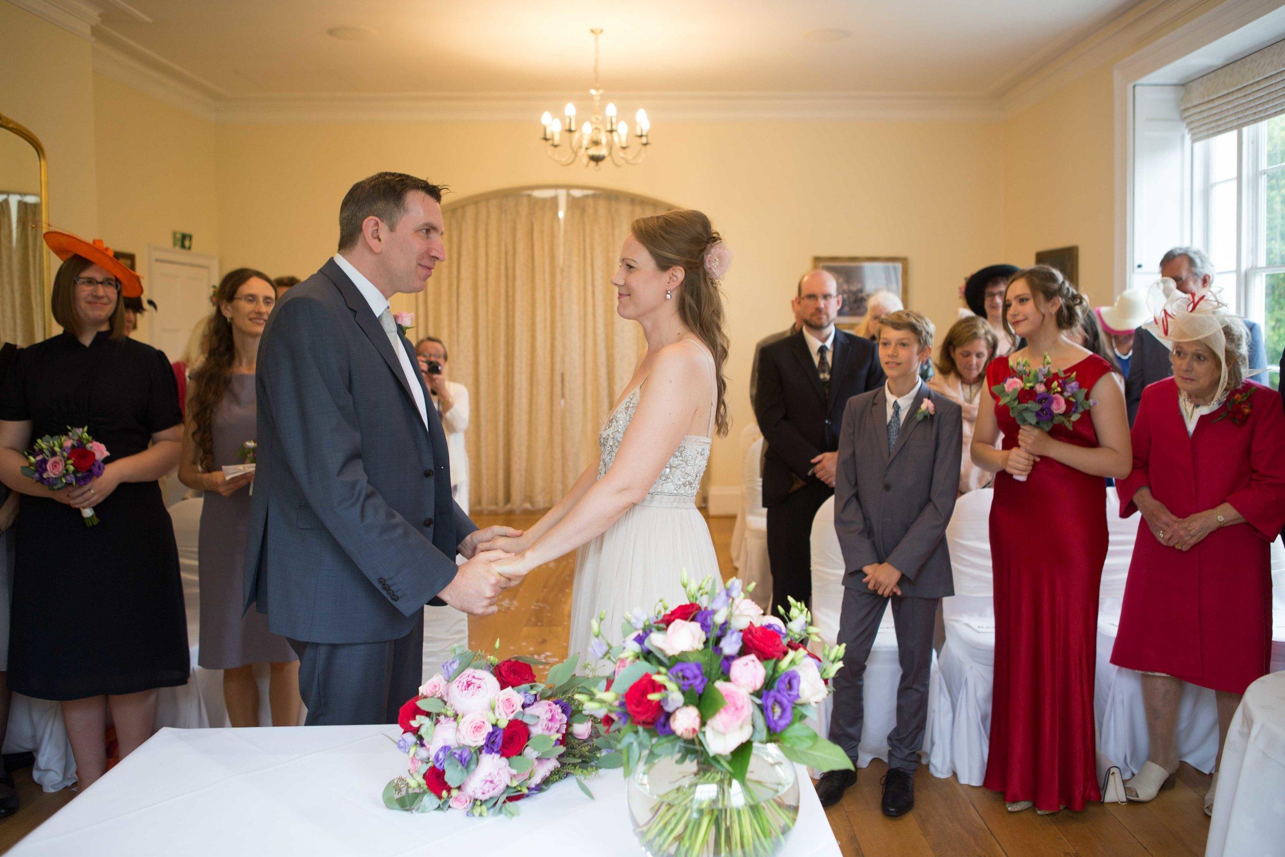 Leonora and Dan's Pemboke Lodge Wedding_0602.jpg