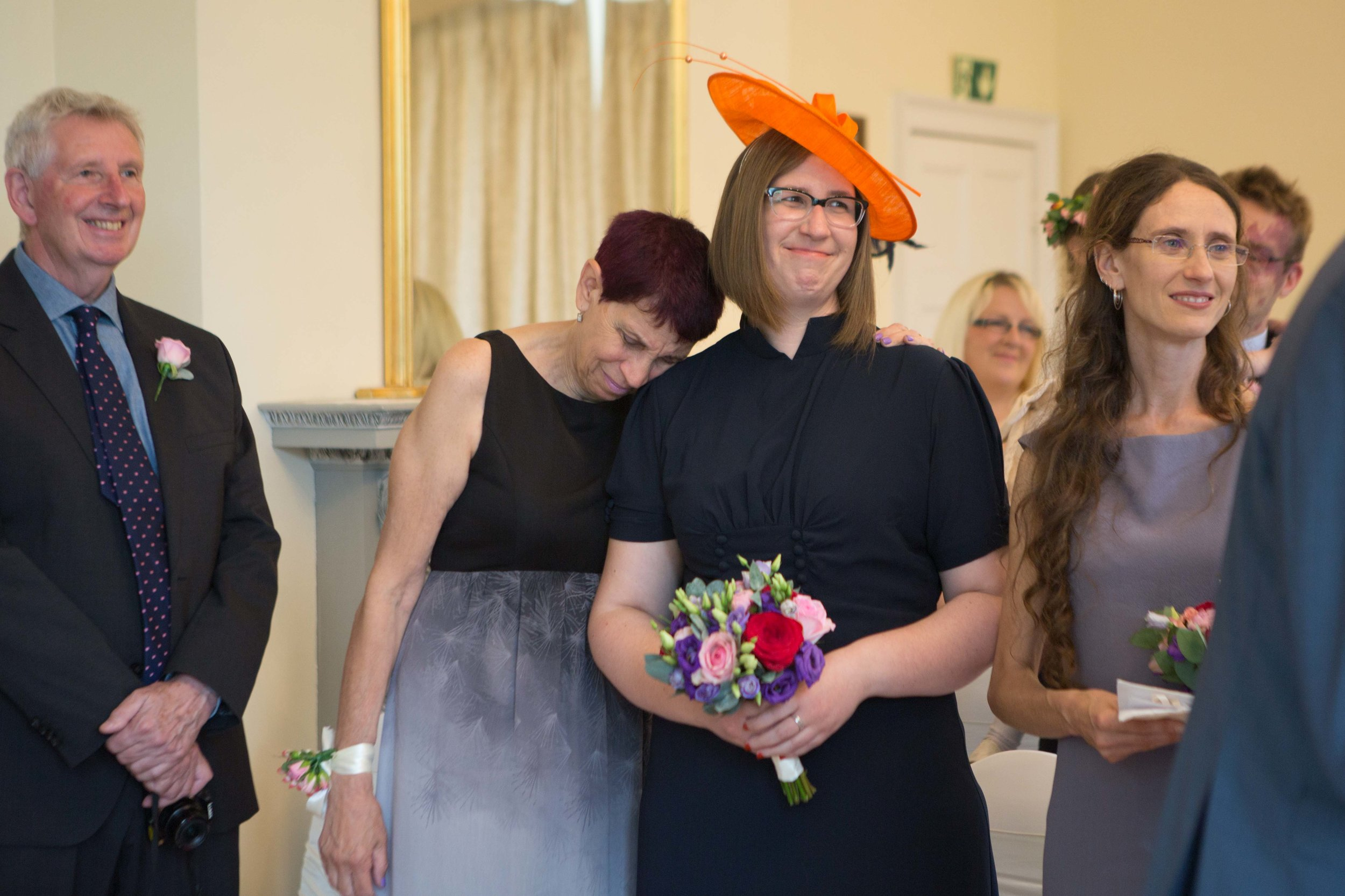 Leonora and Dan's Pemboke Lodge Wedding_0608.jpg